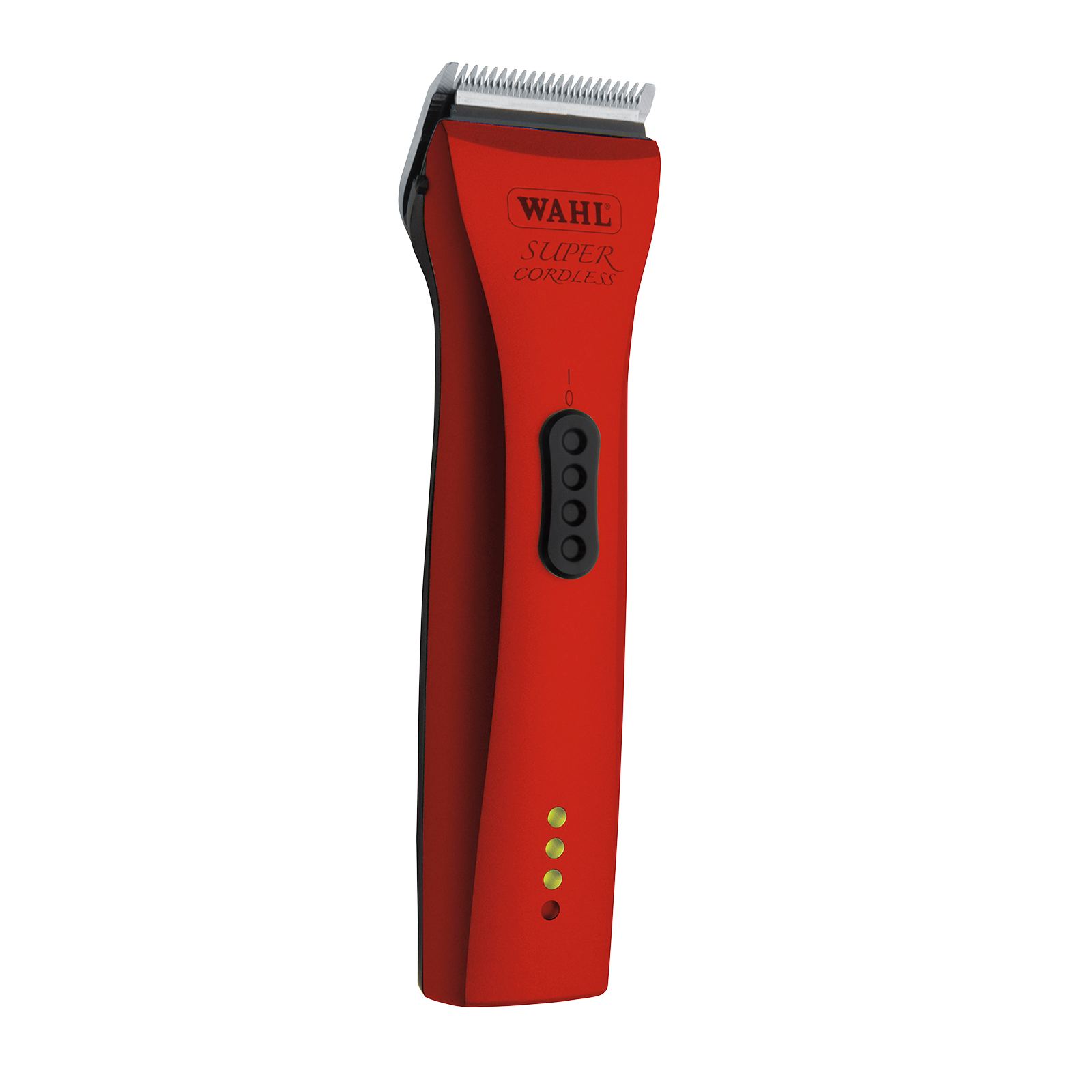 velvet red super clipper wahl canada cosmoprof