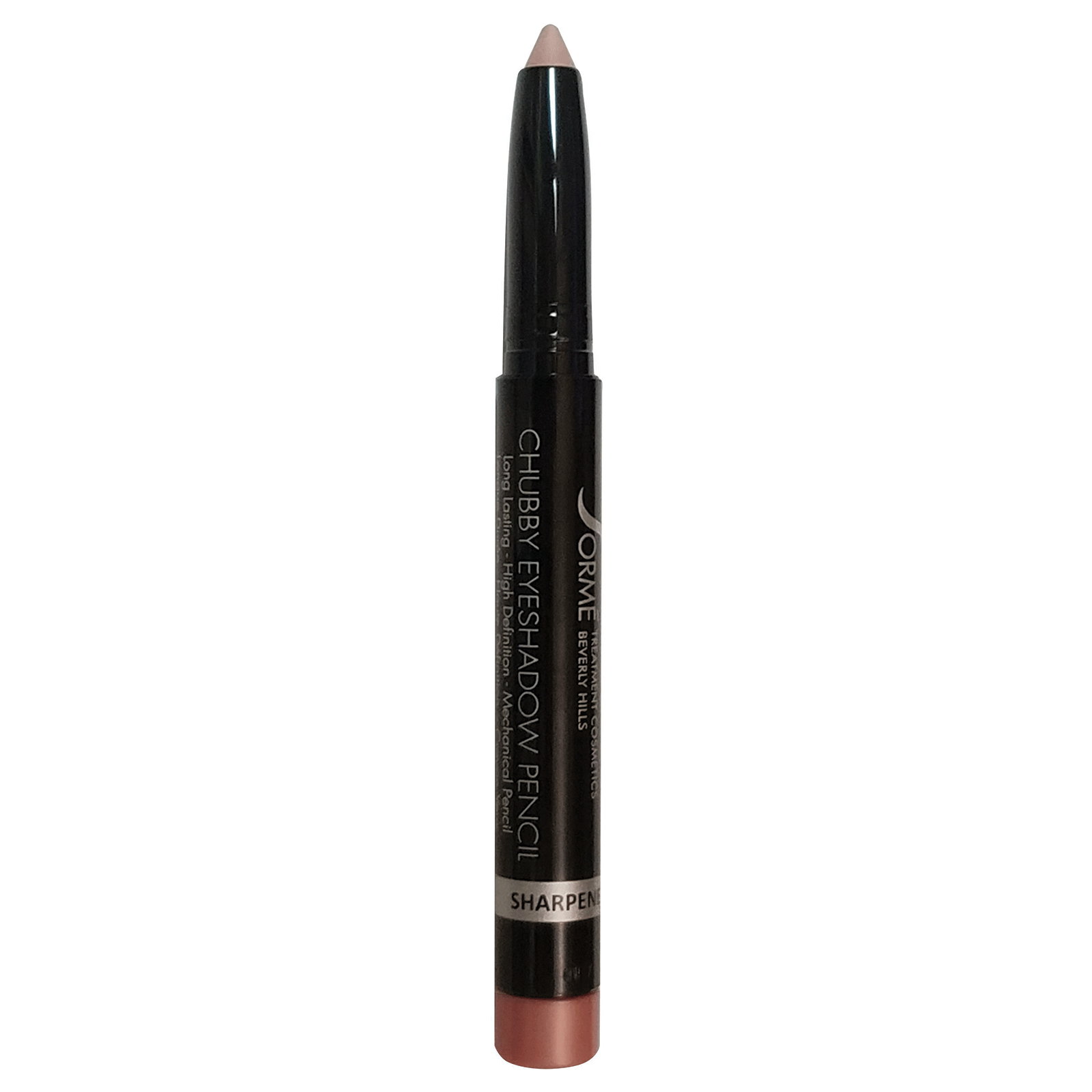 Flirting Game Chubby Eyeshadow Pencil