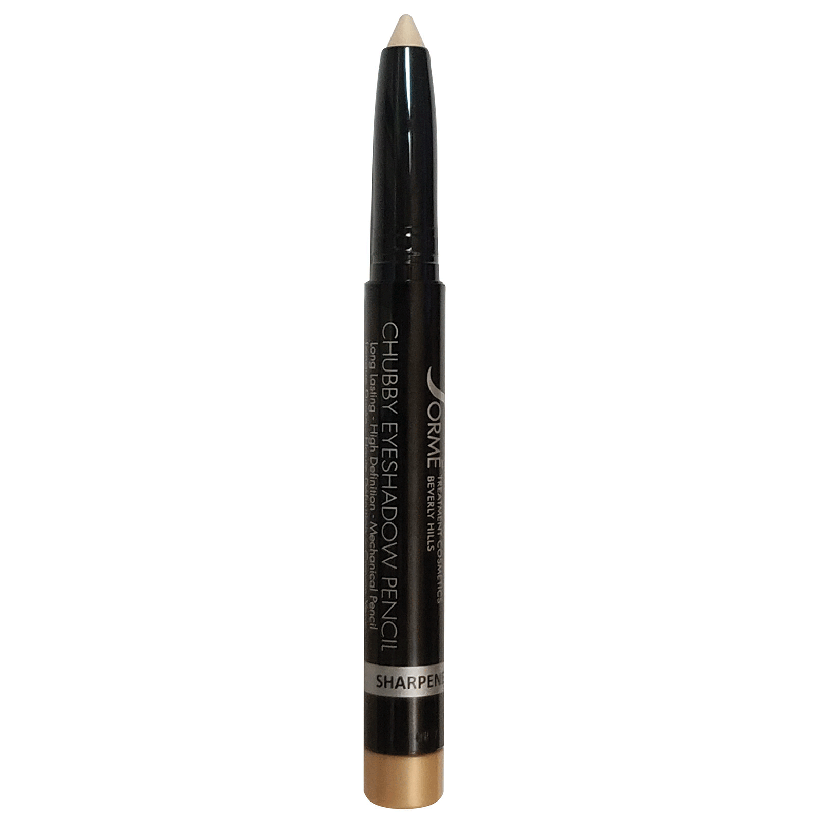 Wide Eyed Chubby Eyeshadow Pencil