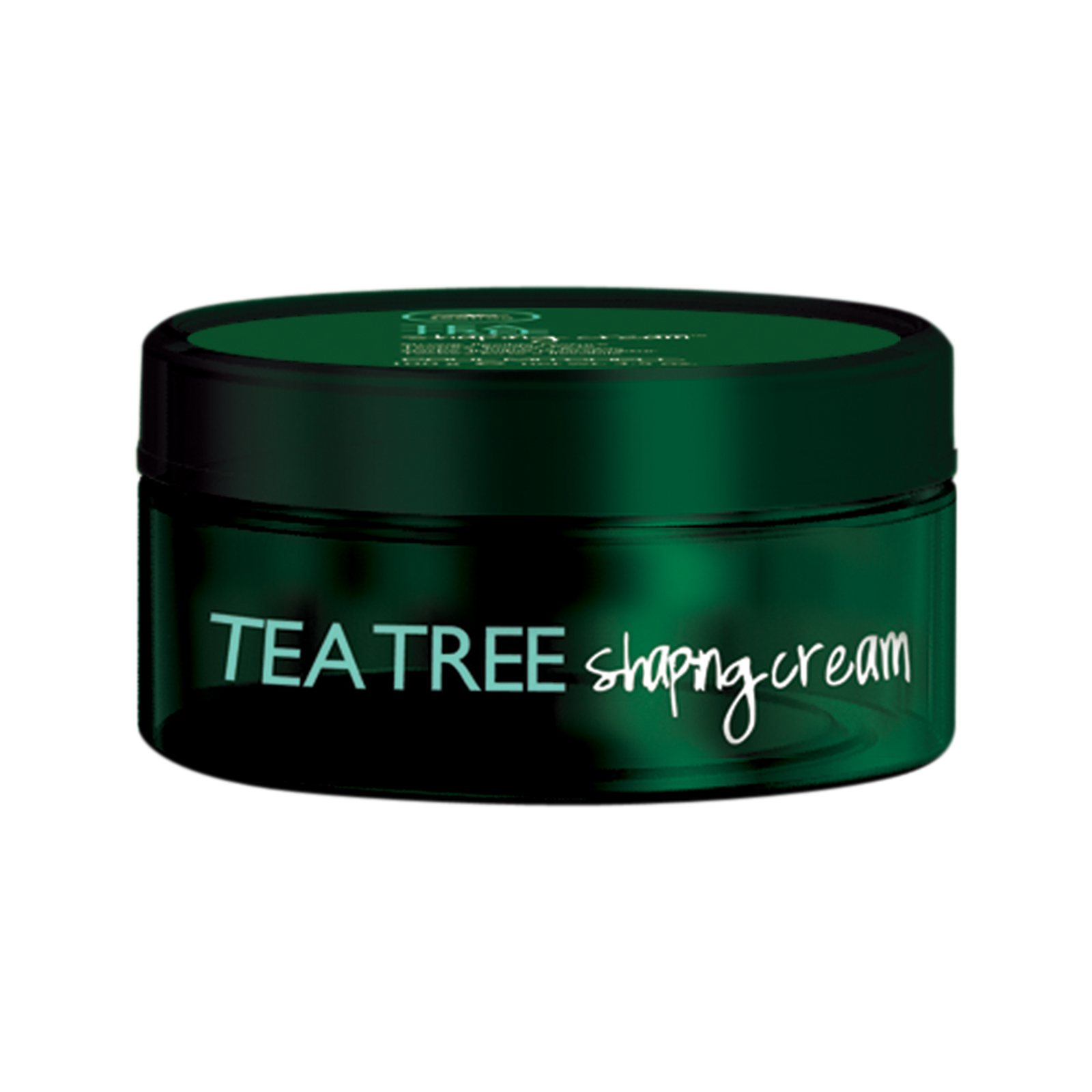 Tea Tree - Shaping Cream