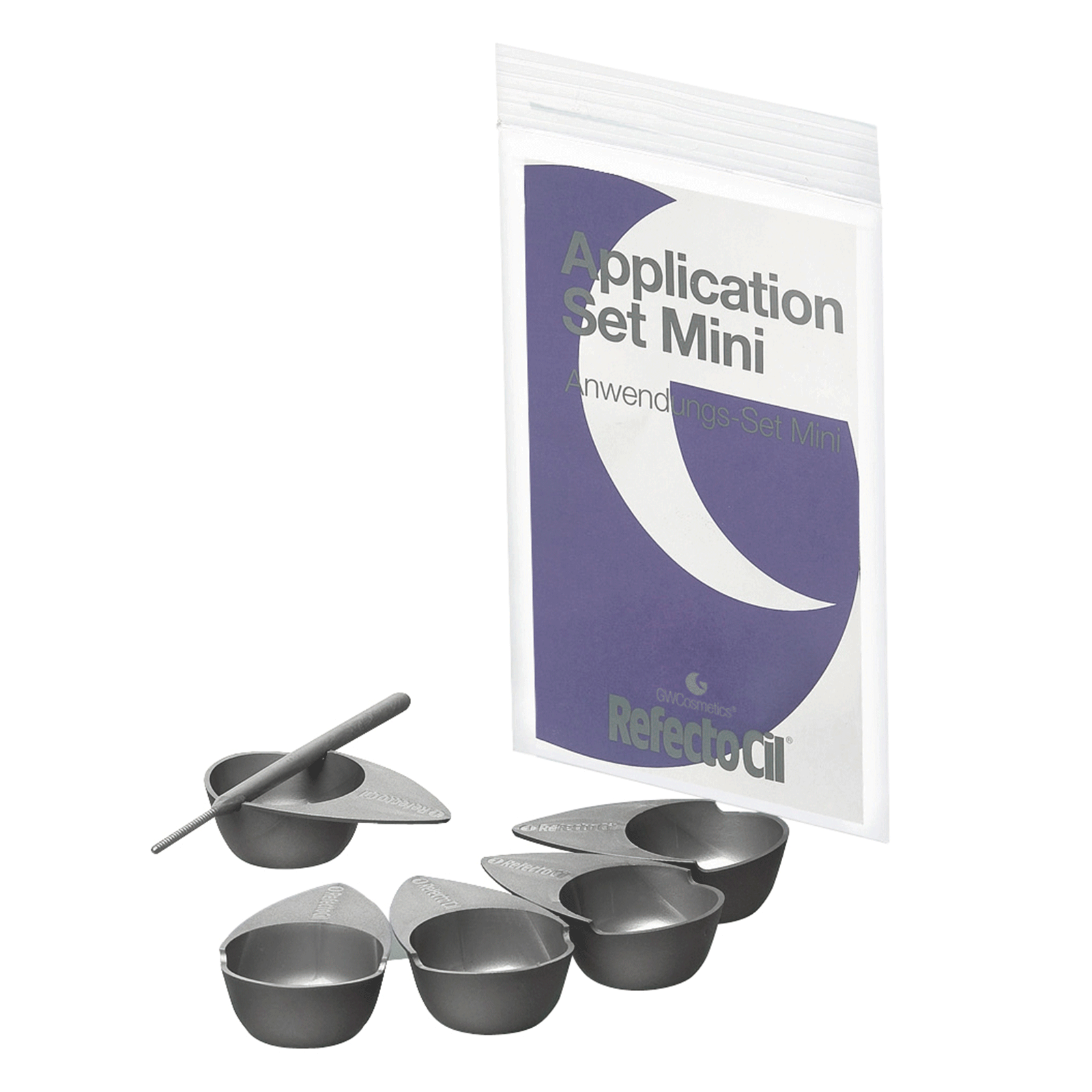 Application Set Mini