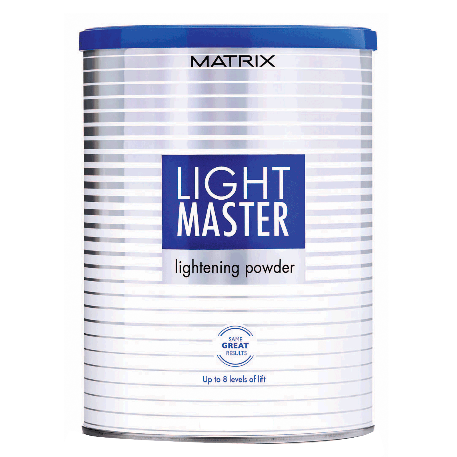 Lightmaster Lightening Powder