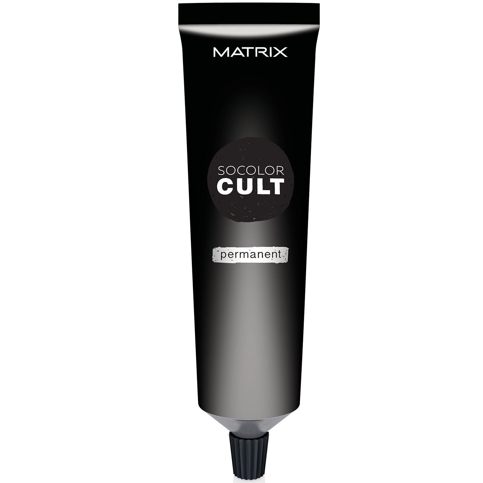 SoColor Cult Collection - Permanent