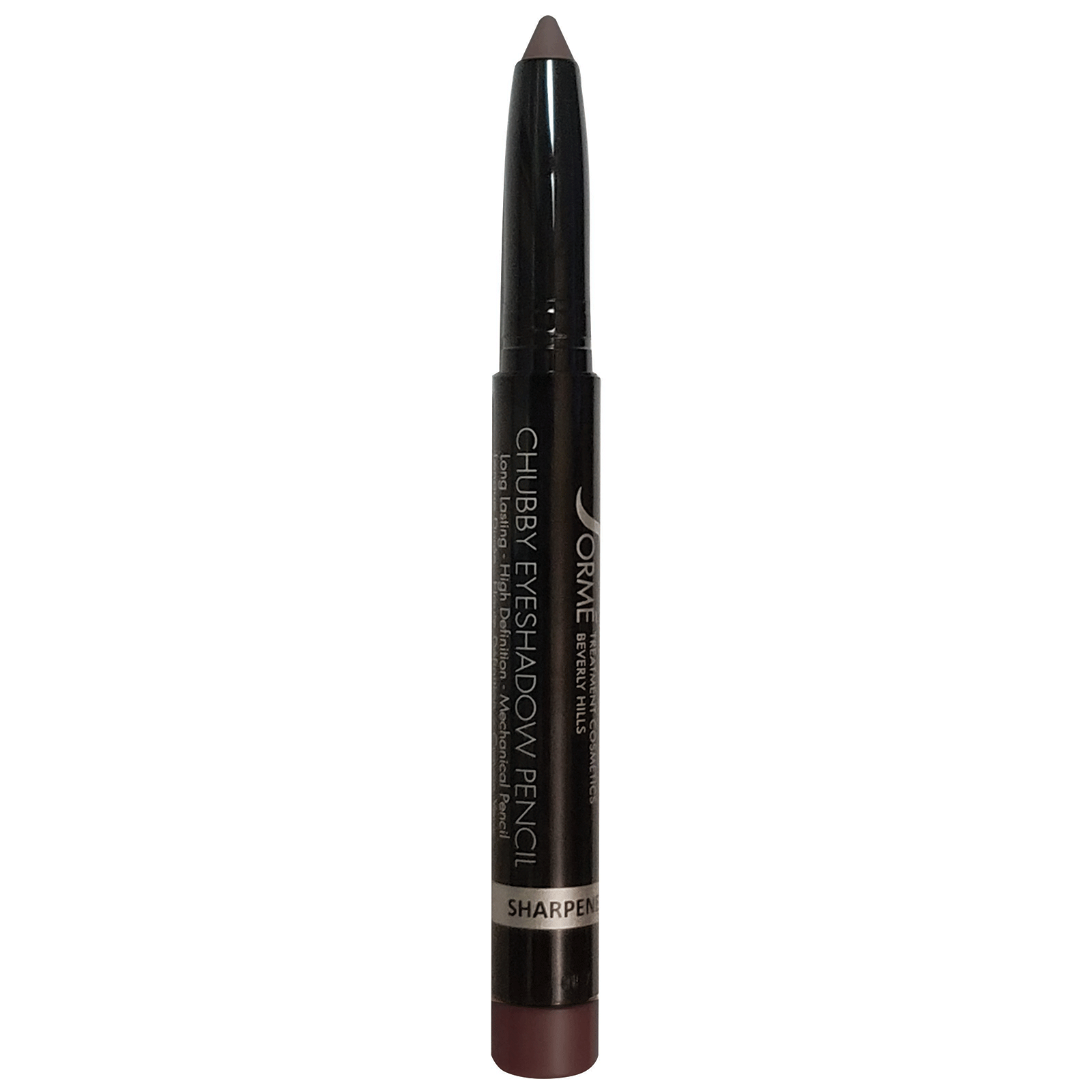 Tango Night Chubby Eyeshadow Pencil