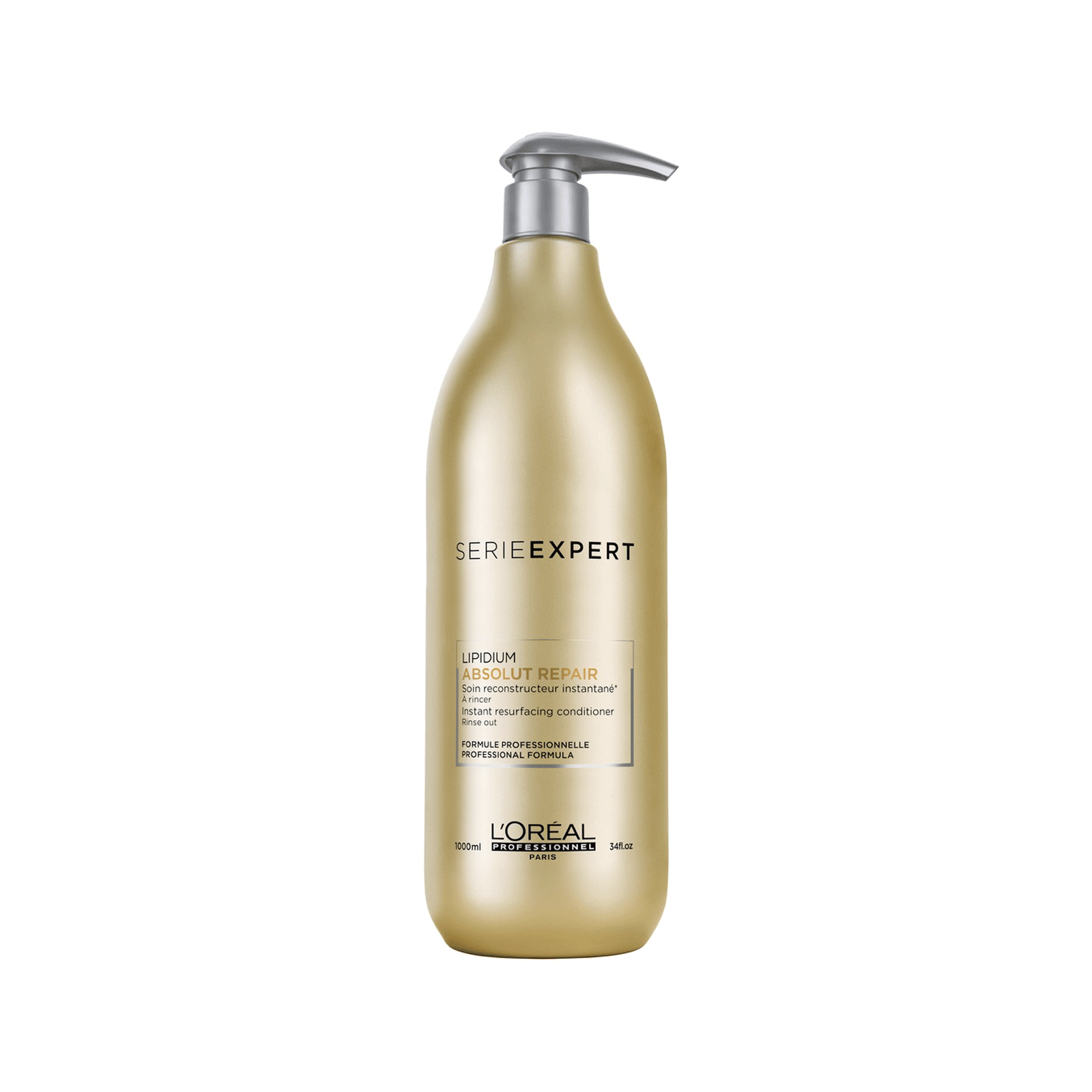 Absolut Repair Conditioner