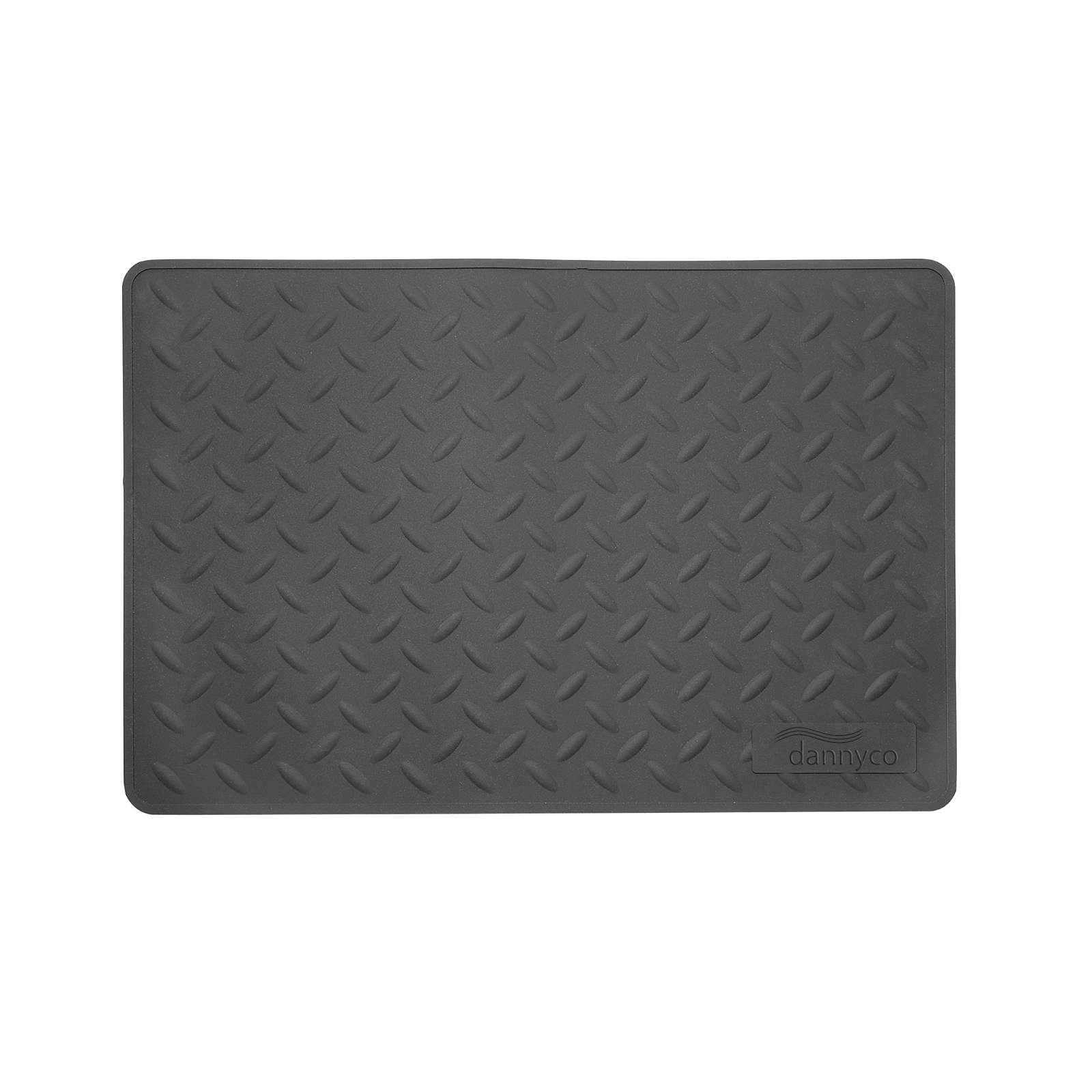 heat blanket materials product pad for resistant mats electronics x bts repair welding silicone btshow gun mat station soldering f iron