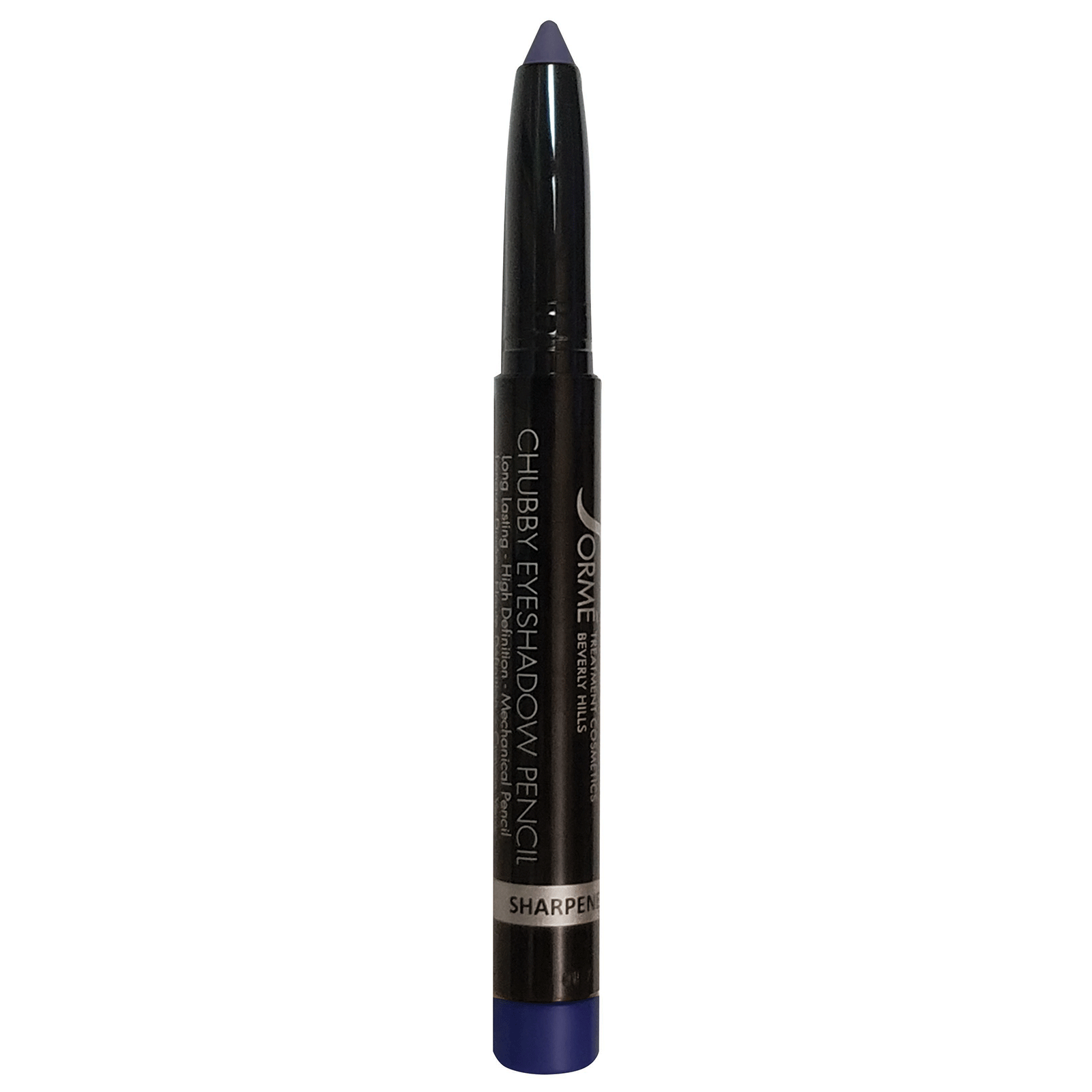 Catwalk Longwear Cream Eye Pencil