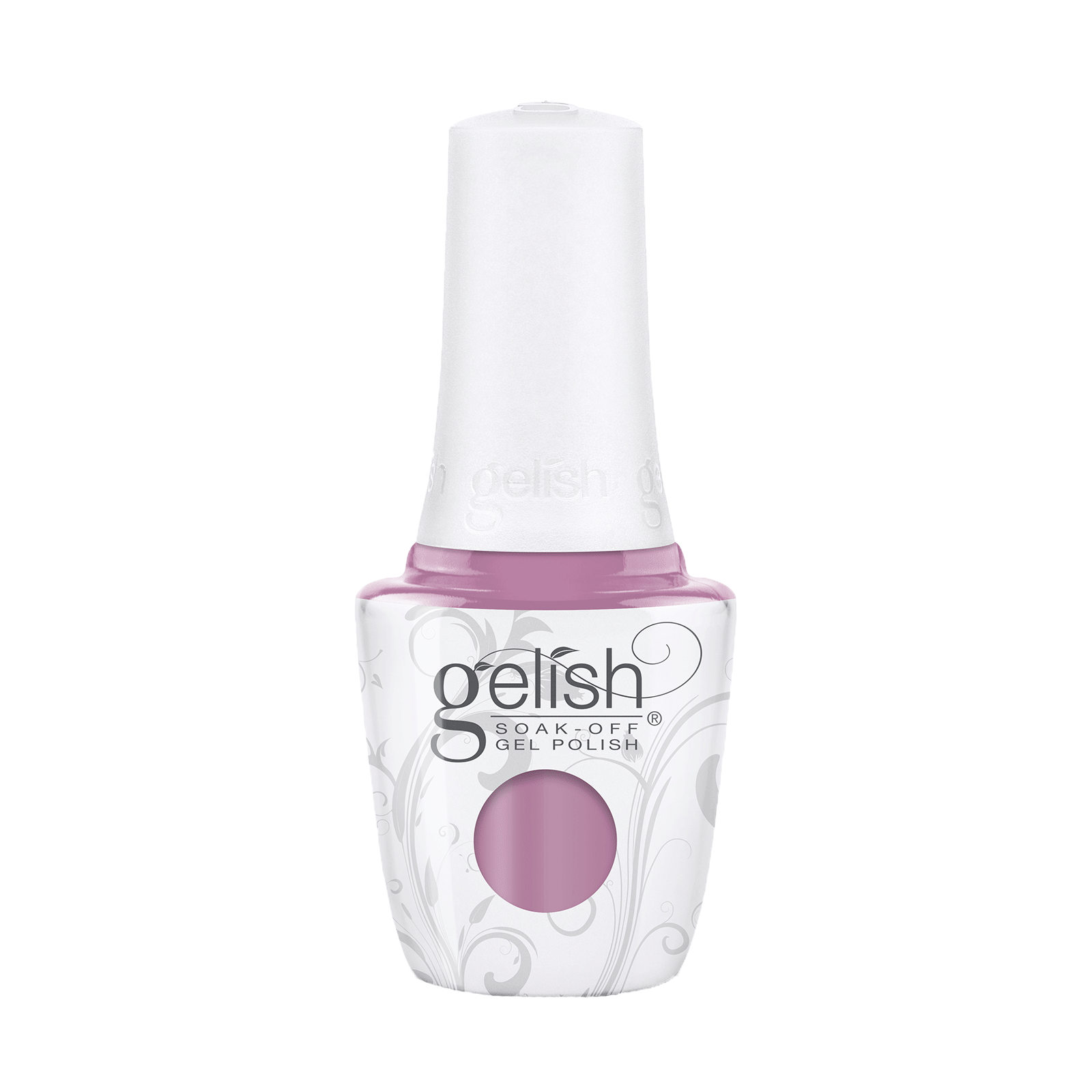 Gelish The Color of Petals Collection