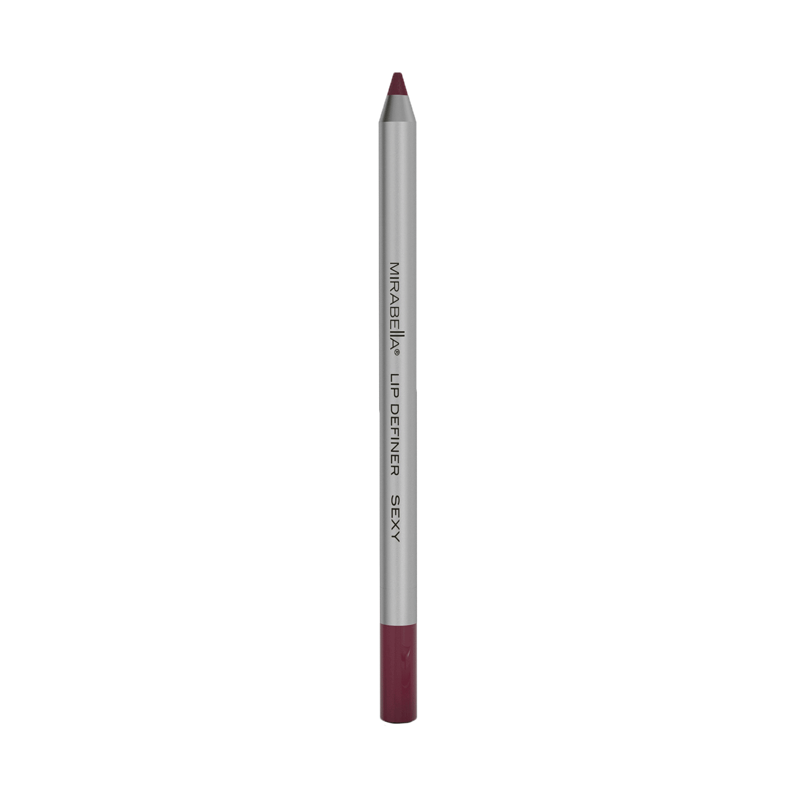 Line and Define Retractable Lip Definer