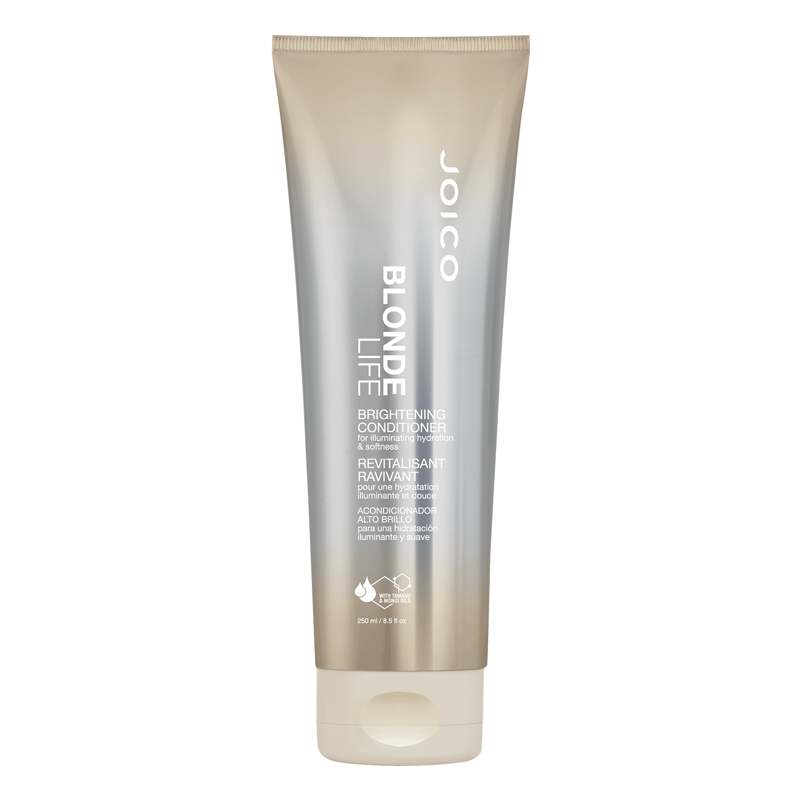 Blonde Life Brightening Conditioner