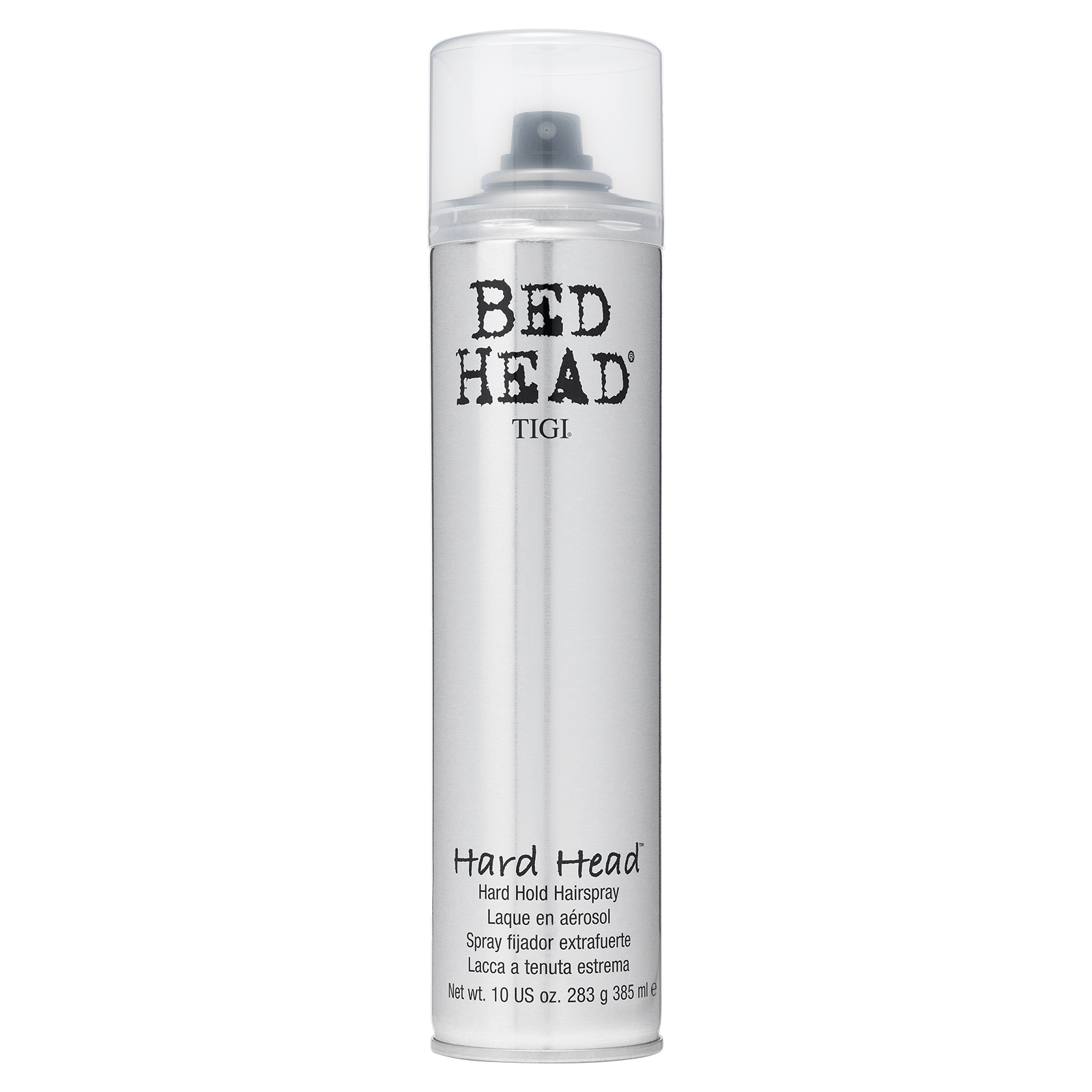 Bed Head Hard Head Hair Spray