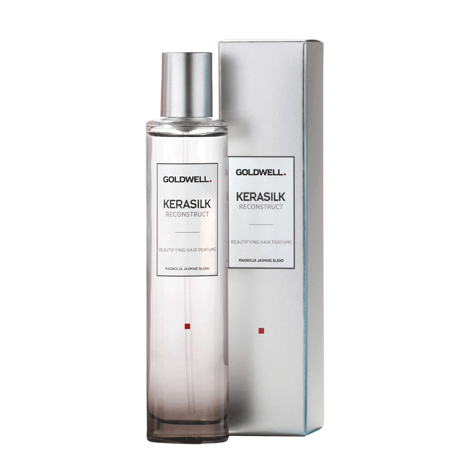 Kerasilk - Reconstruct Beautifying Hair Perfume Travel Size