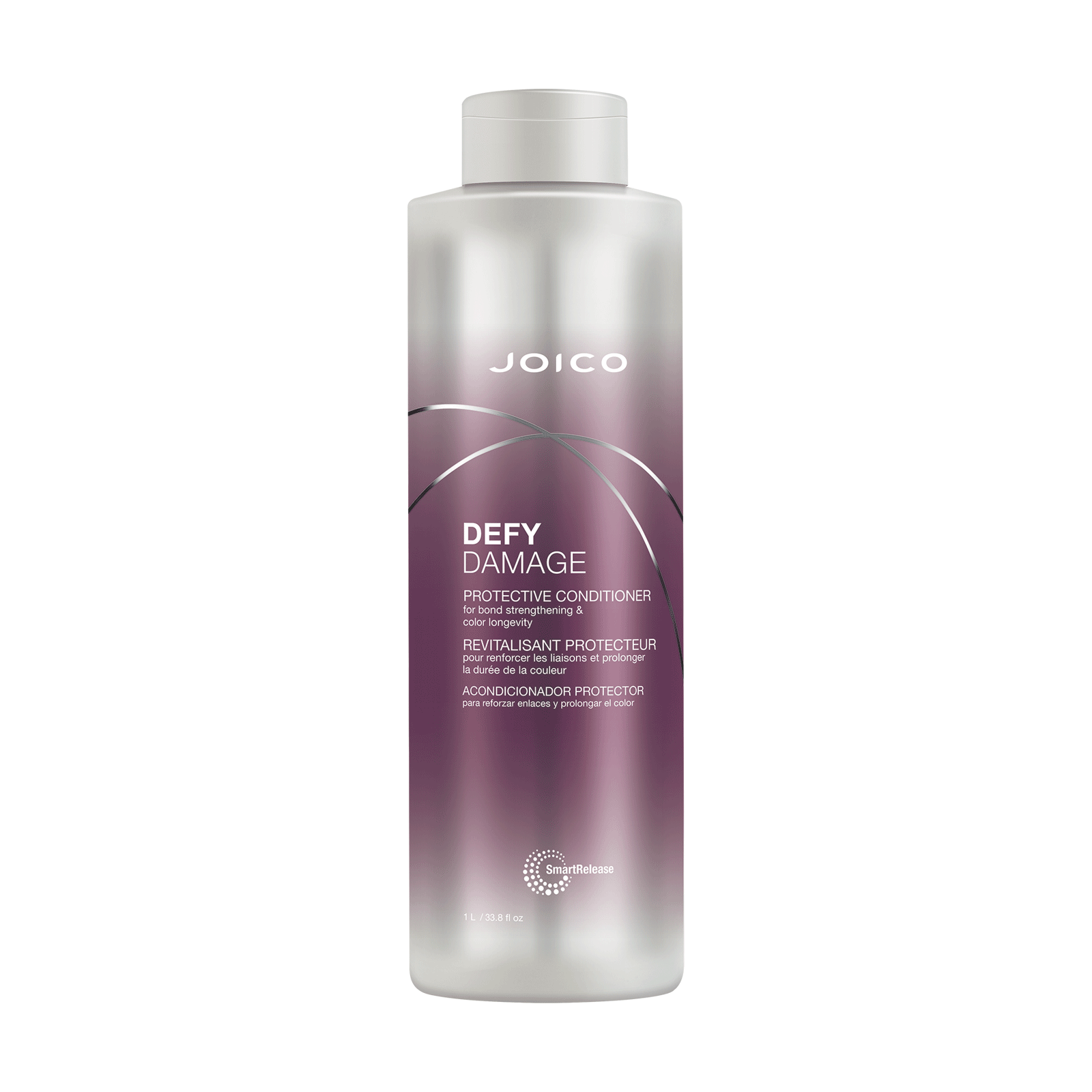 Defy Damage Protective Conditioner