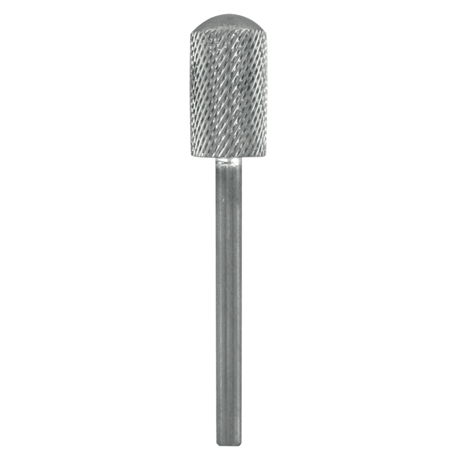 Carbide Safety Bit - Coarse Grit