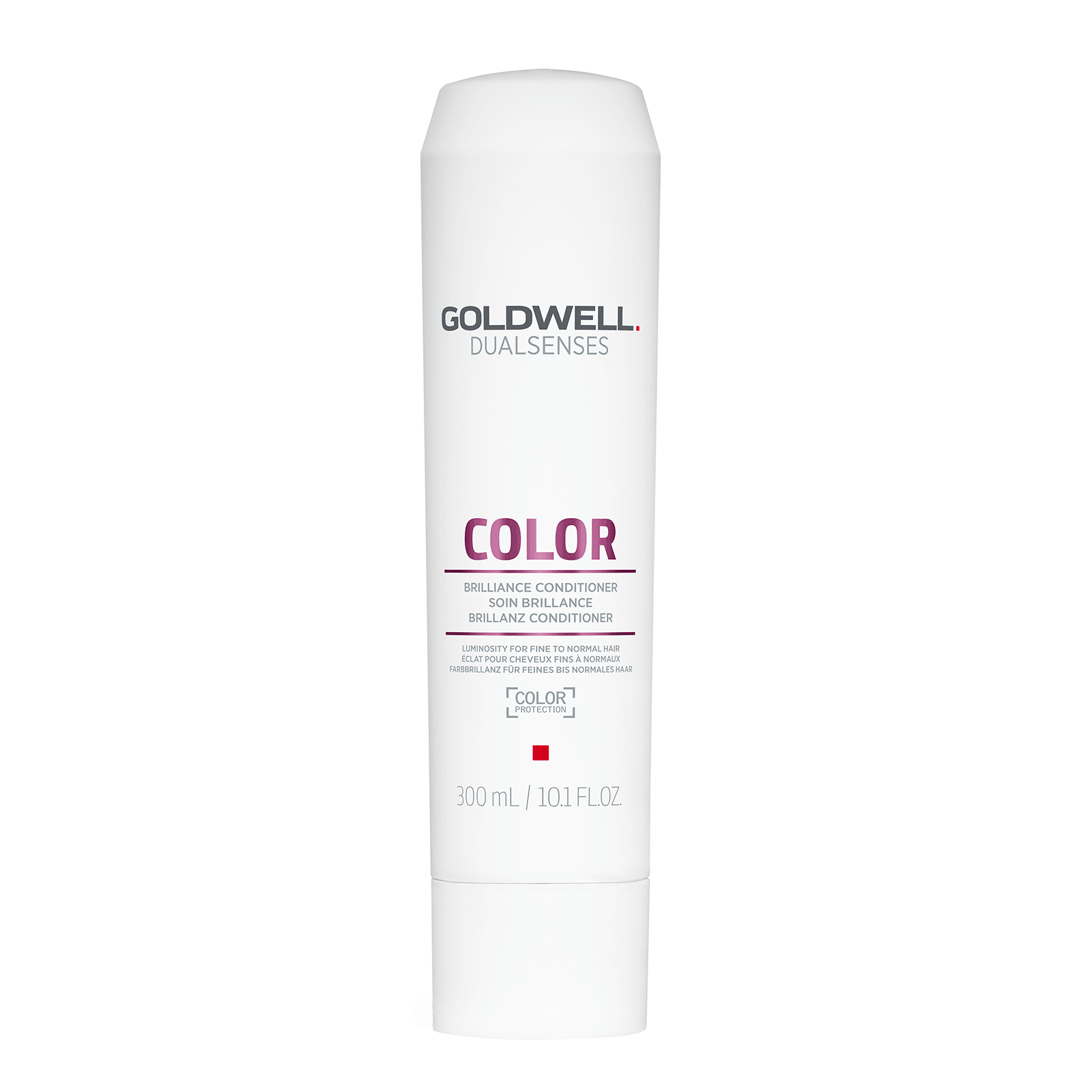 Dualsenses - Color Brilliance Conditioner