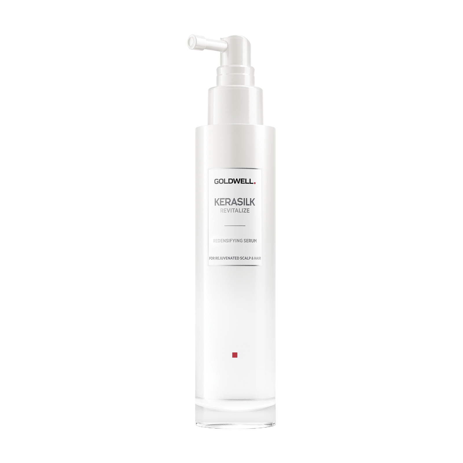 Kerasilk Revitalize Redensifying Serum