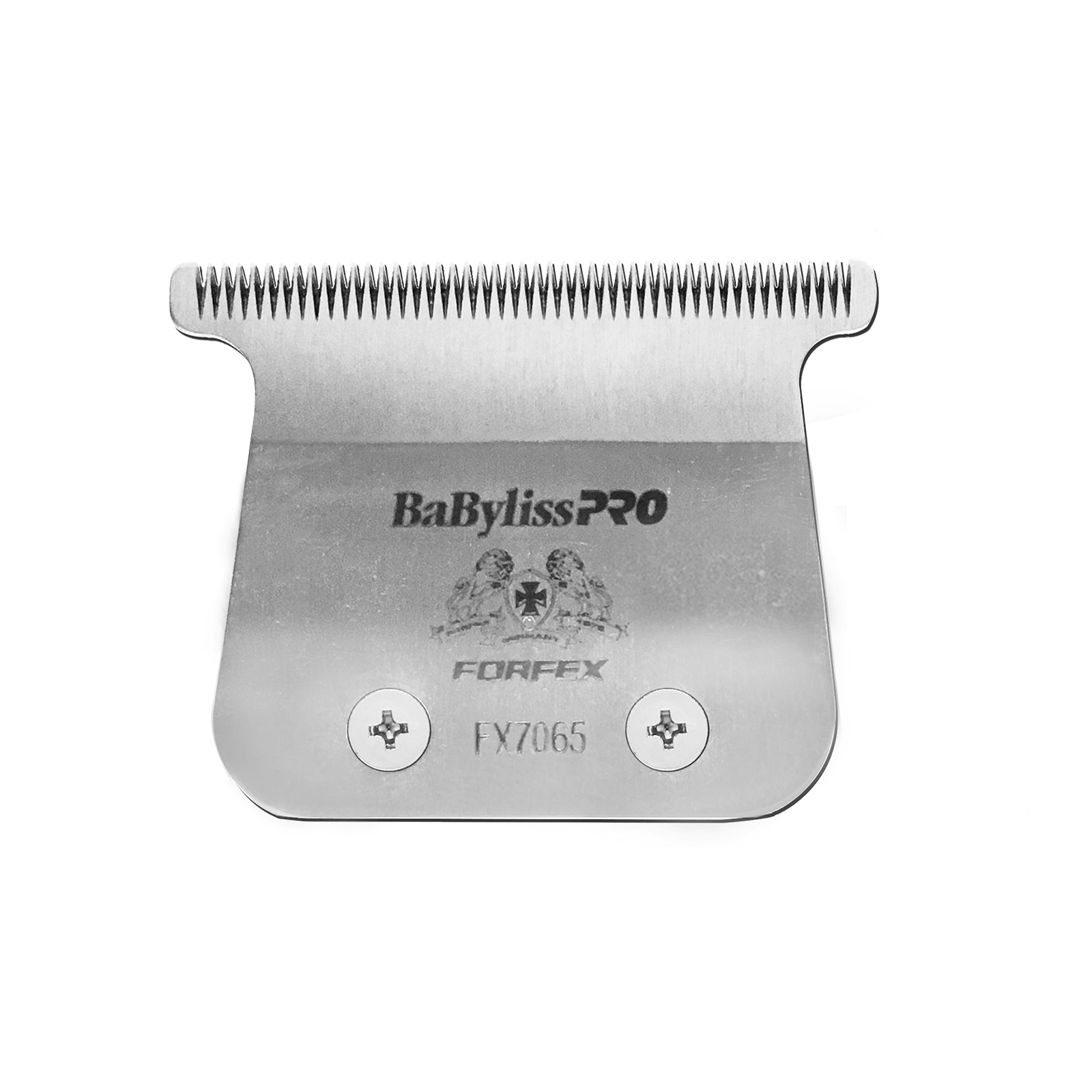 BaBylissPRO Replacement Blade for Corded Trimmer(FX765)
