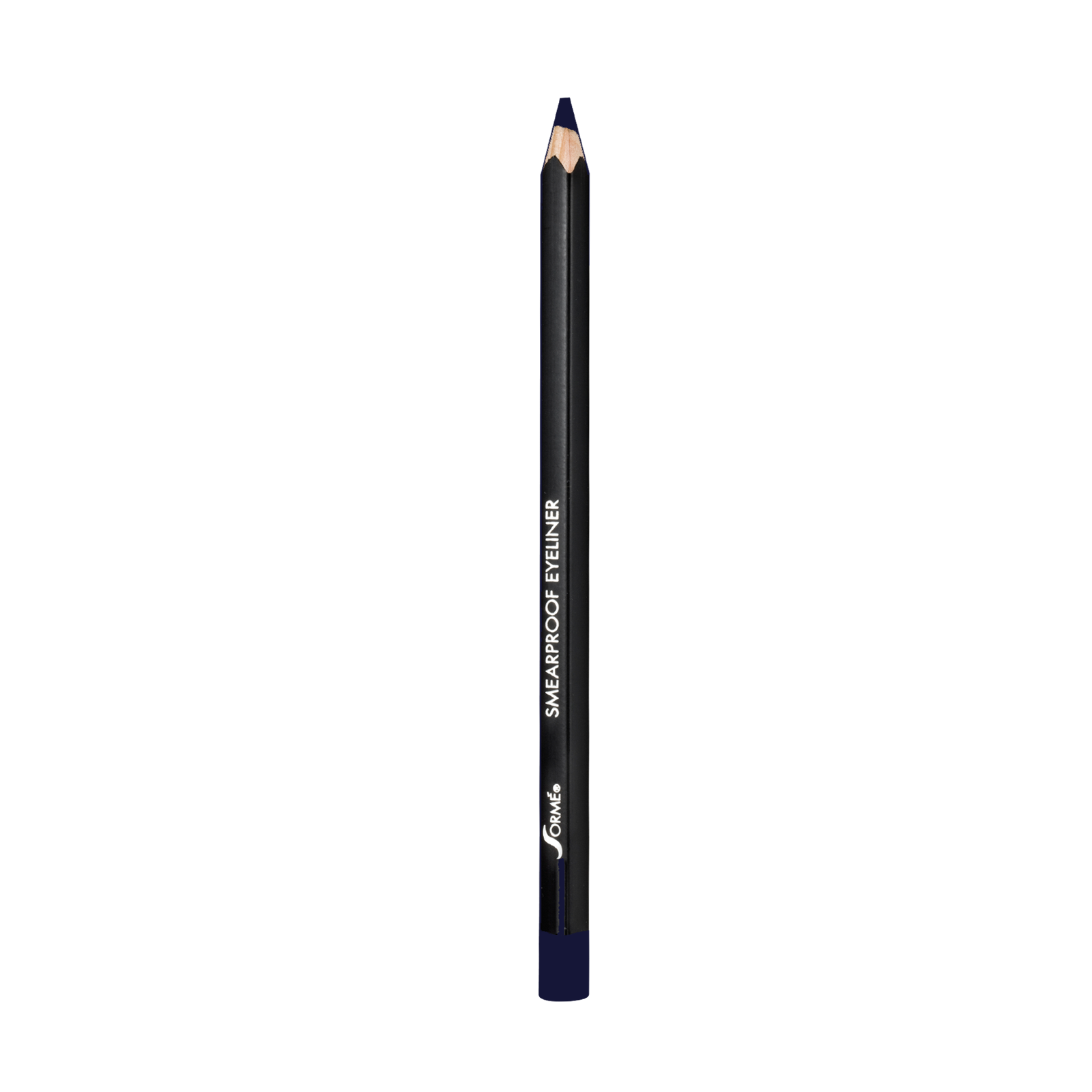 Smearproof Eye Liner