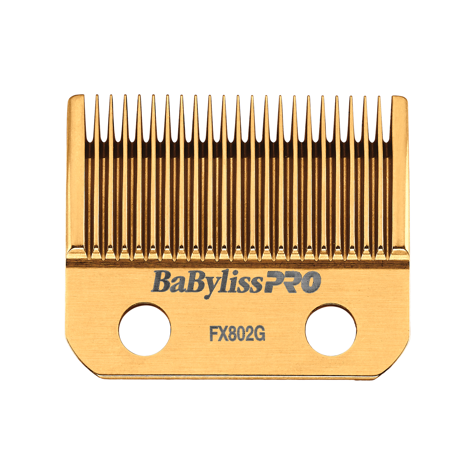 BaBylissPRO Replacement Blade for FXF880, FX870RG,FX870G