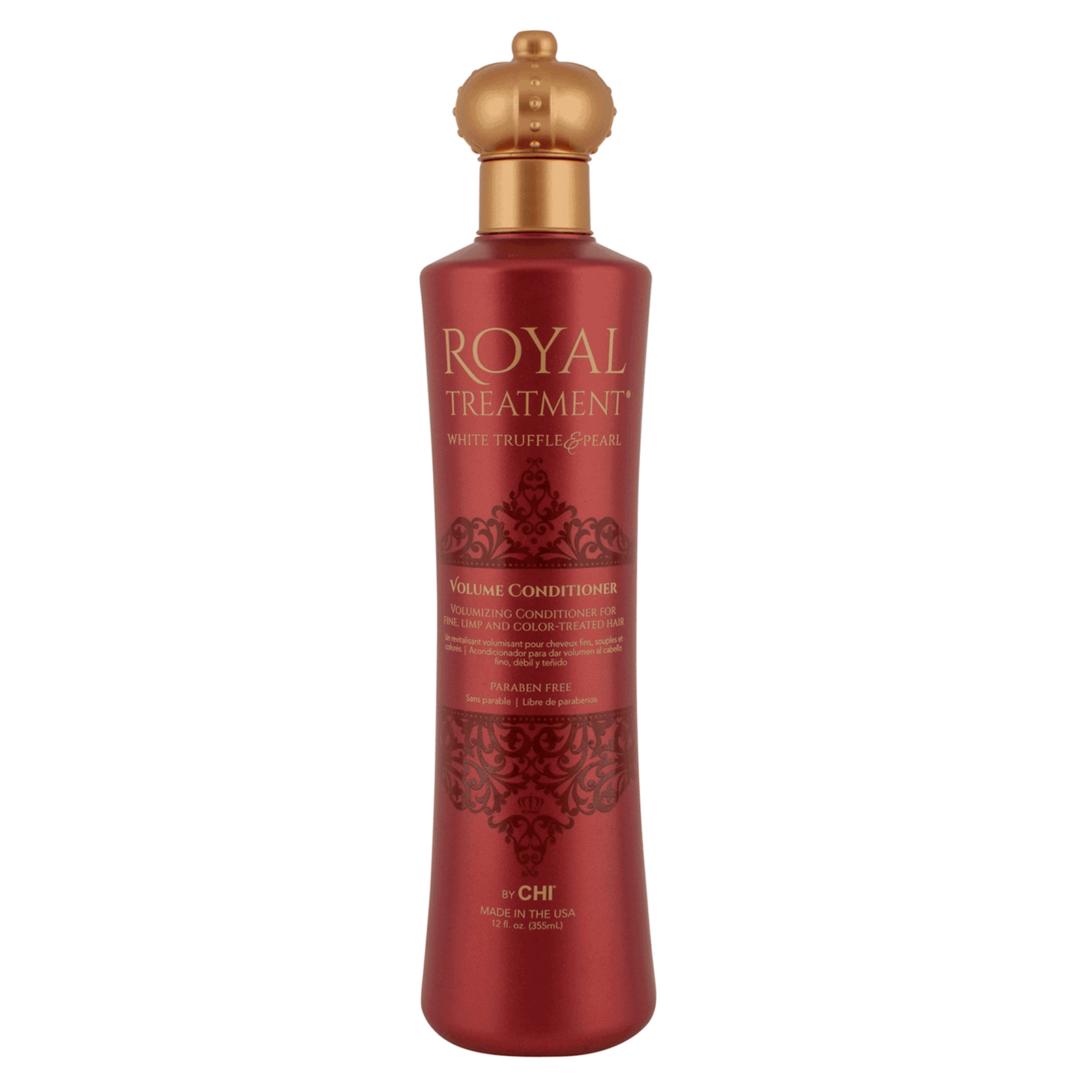 Royal Treatment - Volume Conditioner