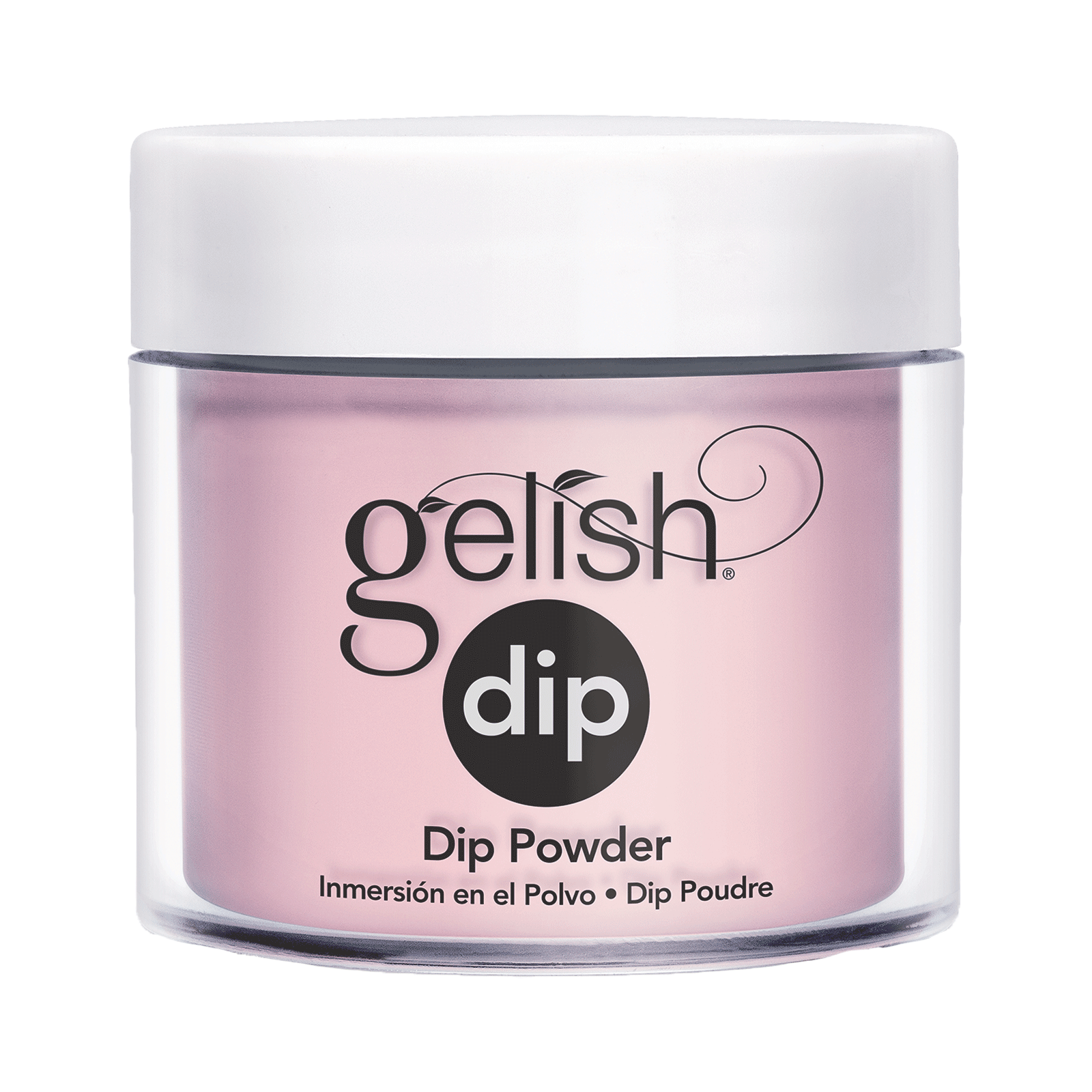Editor''s Pick Collection - Dip Powder
