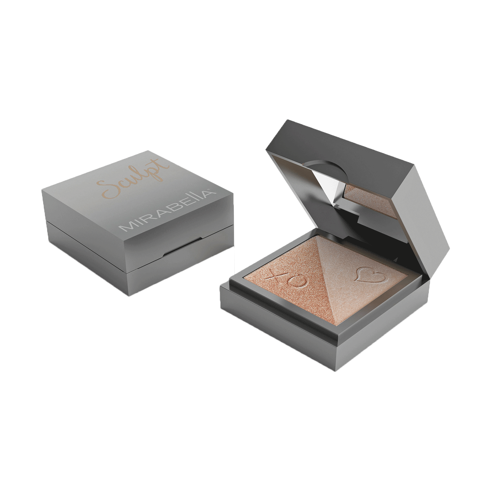 Sculpt Duo
