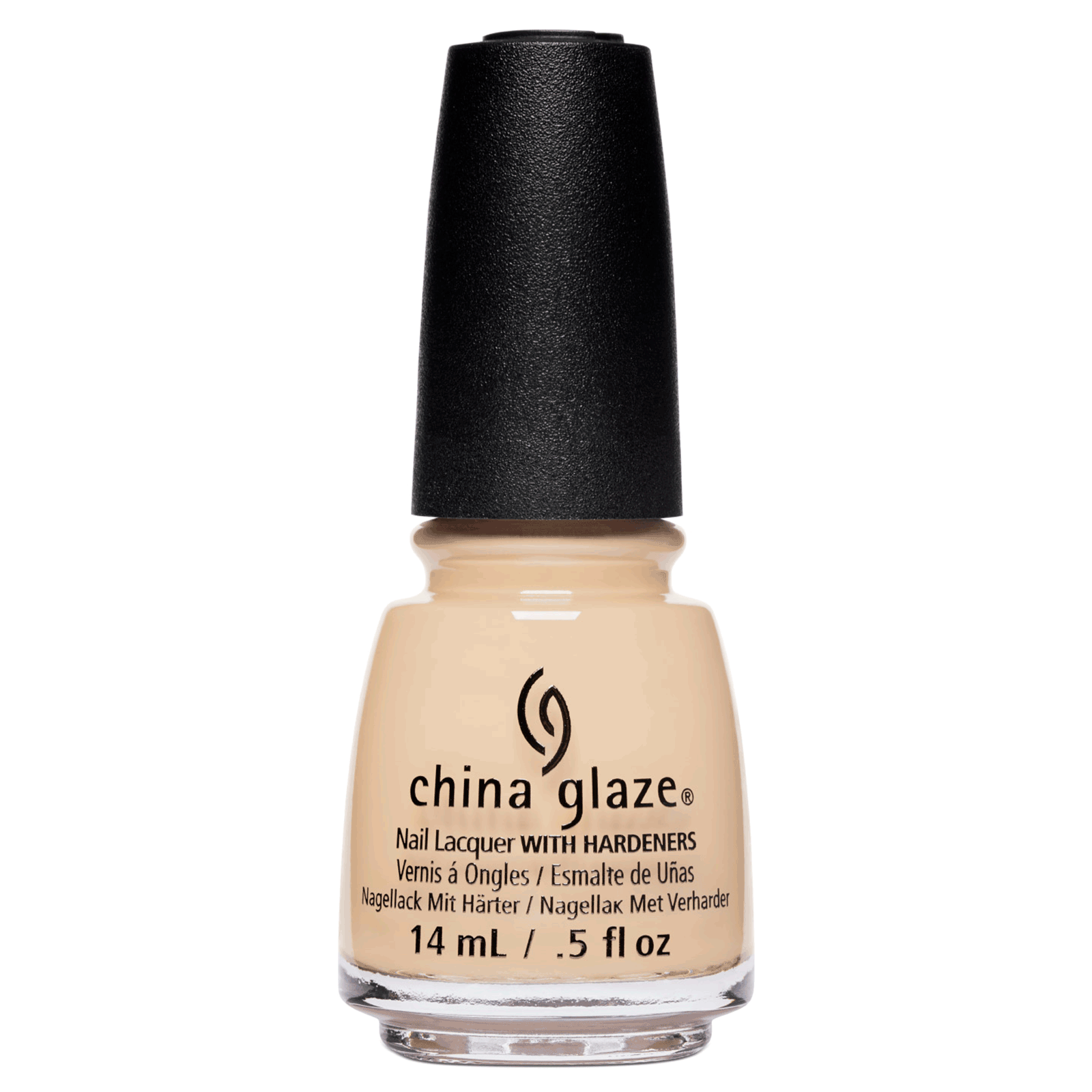 Shades of Nude Collection