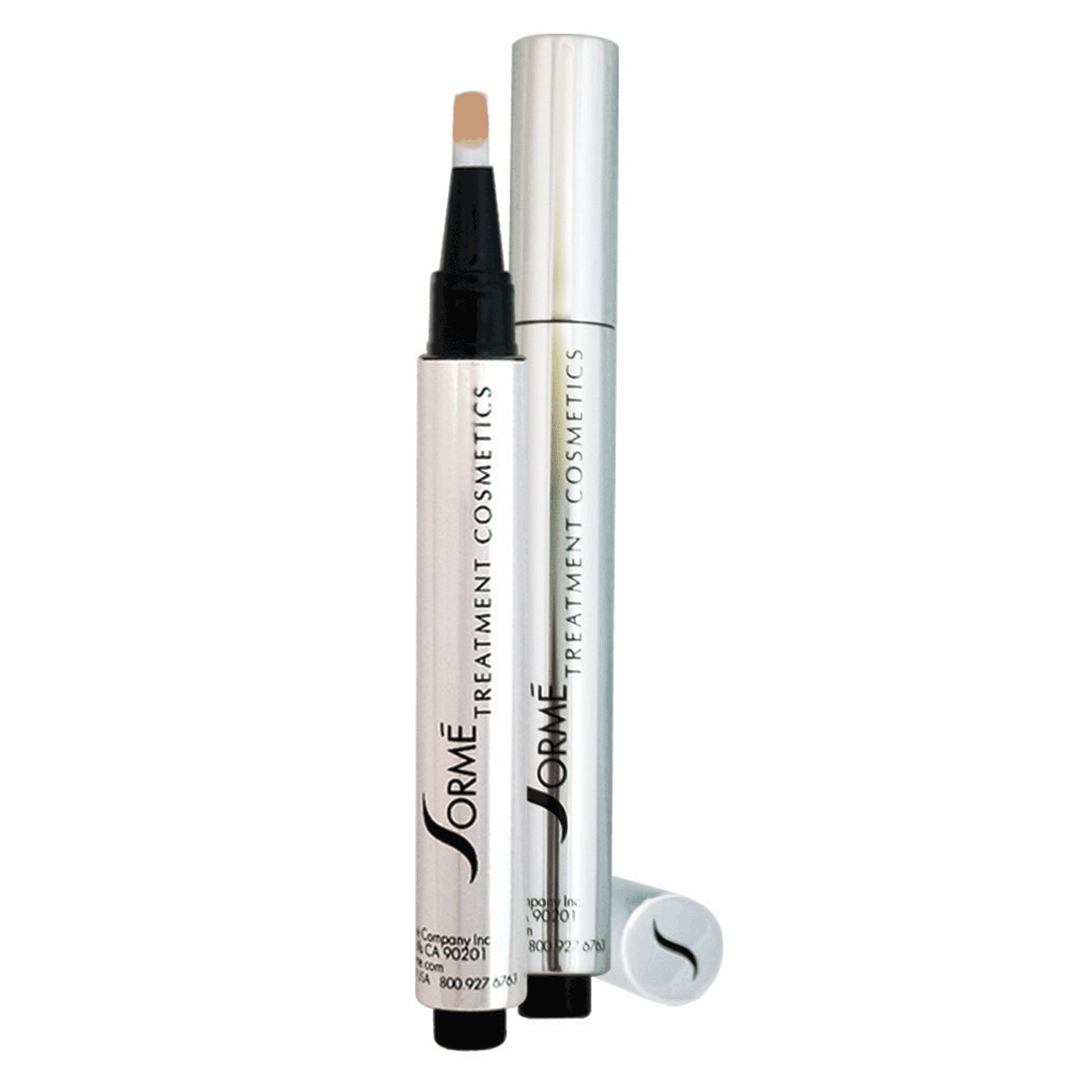 Perfect Touch Concealer Pen - True Sand