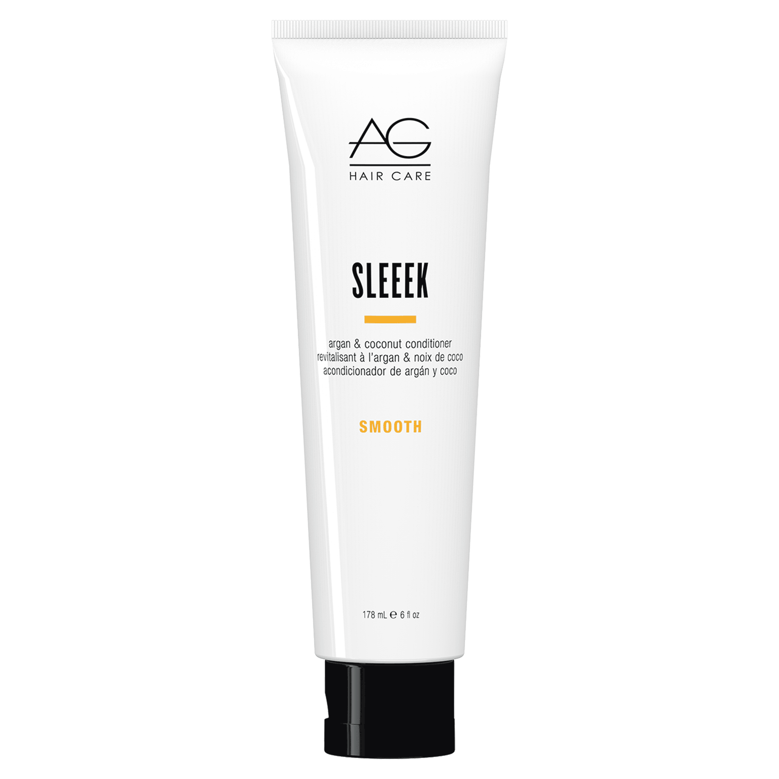 Sleeek Argan Conditioner