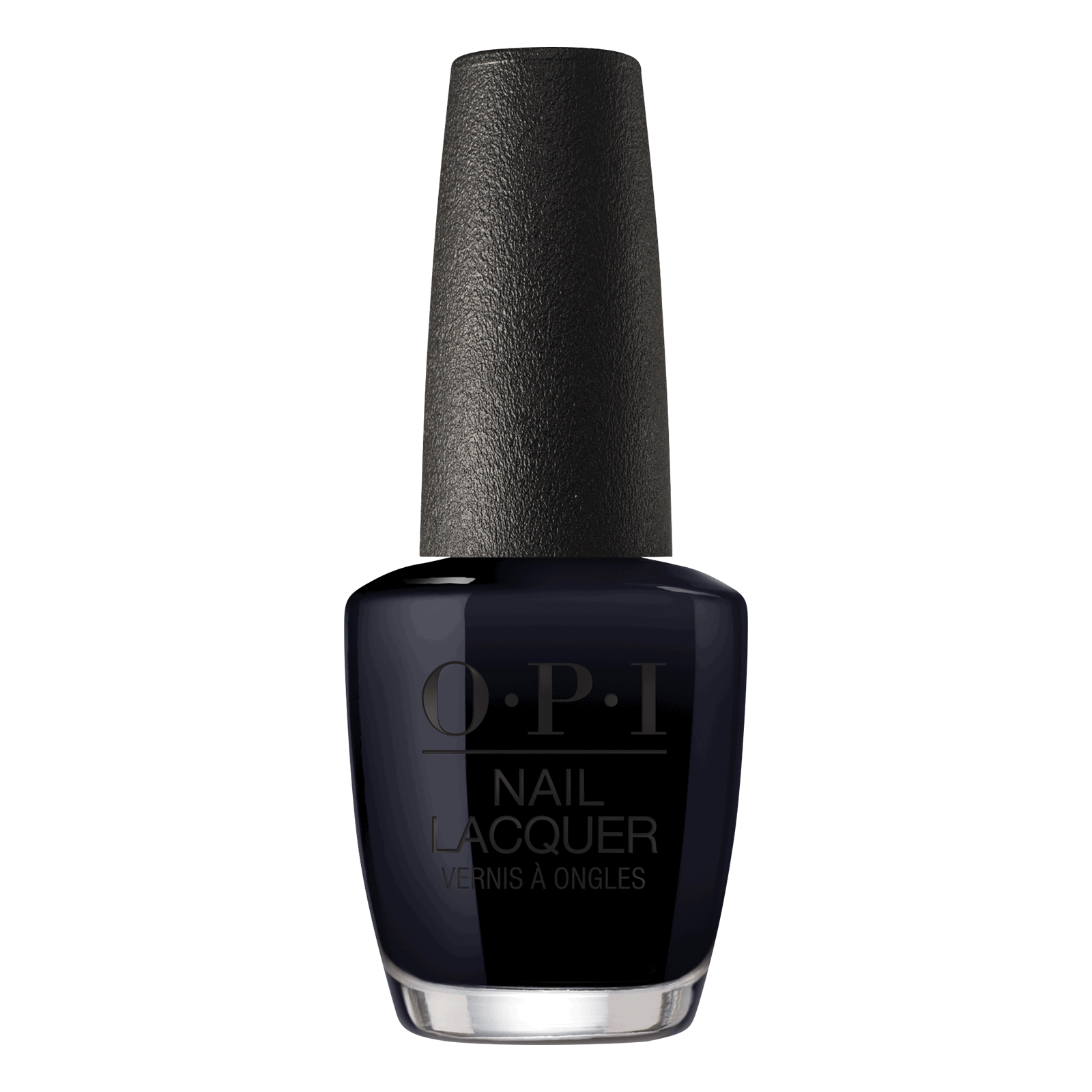 Nail Lacquer - Holidazed Over You
