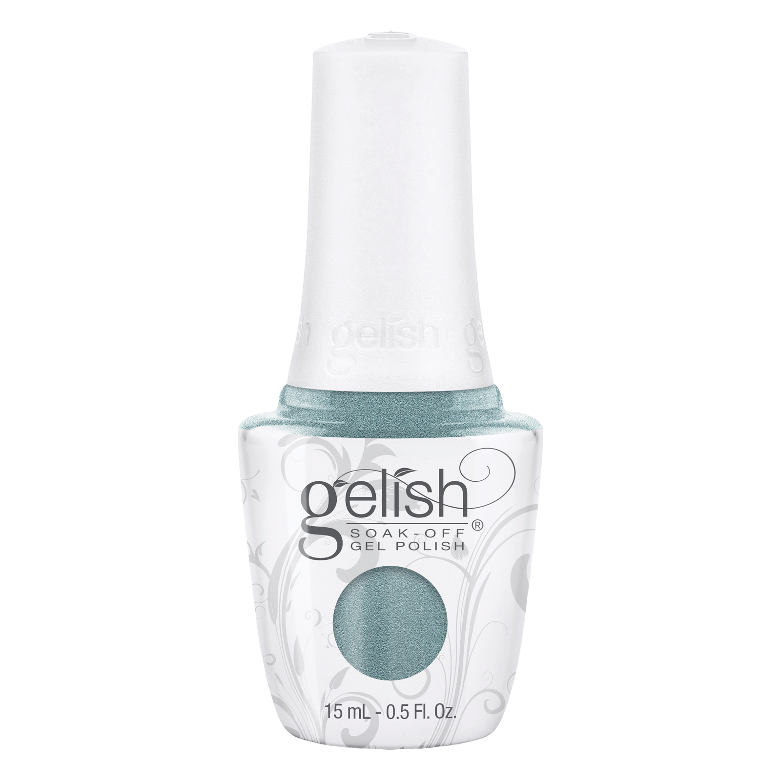 Gelish Royal Temptations Collection