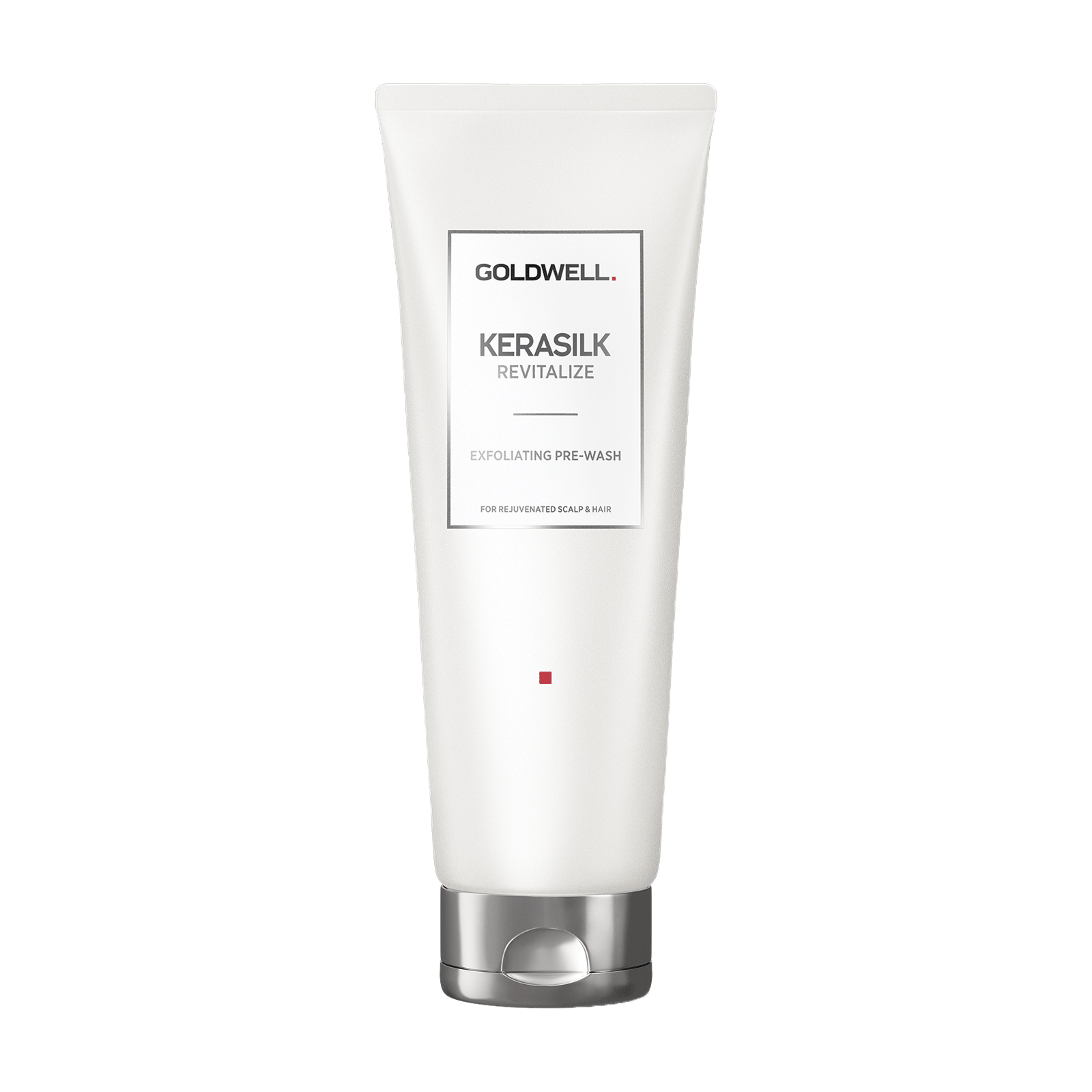 Kerasilk Revitalize Exfoliating Pre-Wash