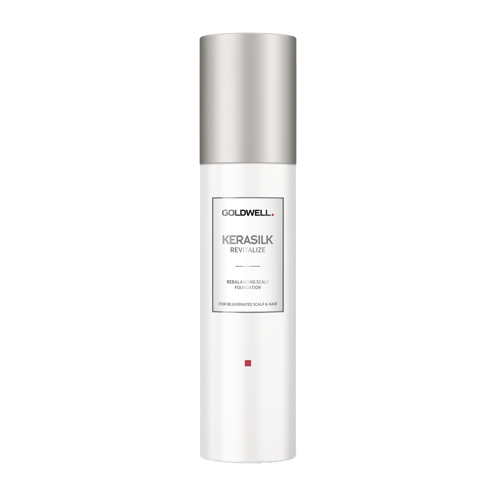 Kerasilk Revitalize Rebalancing Scalp Foundation