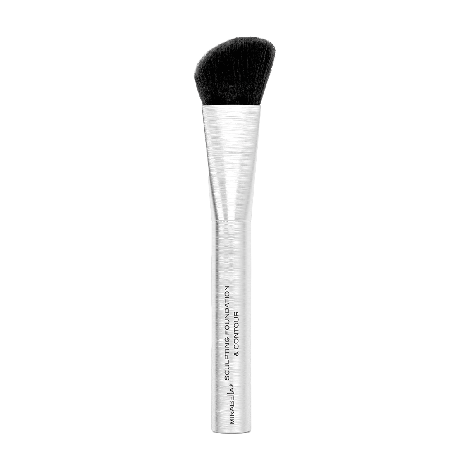 Sculpt Foundation and Contour Brush