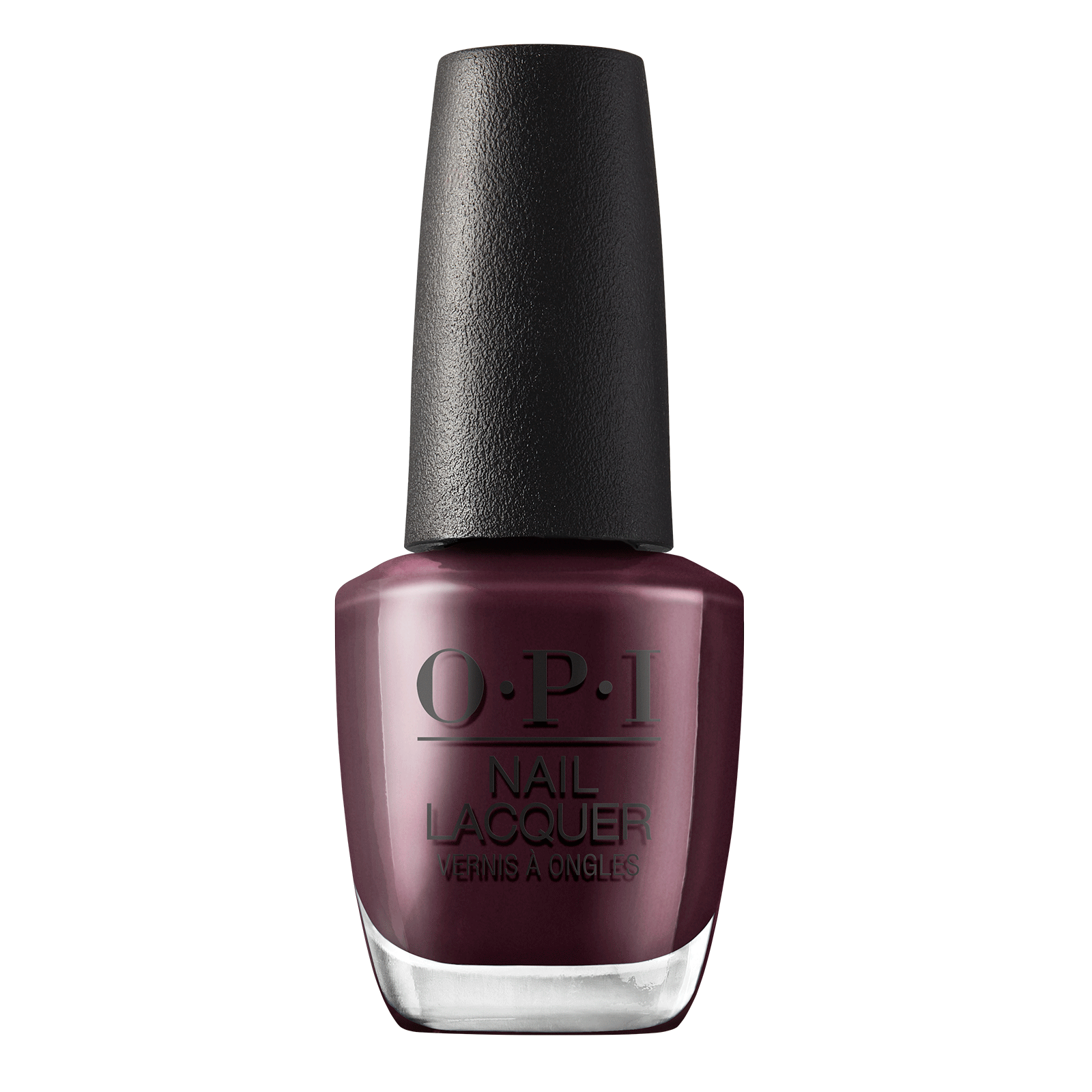 Nail Lacquer Muse of Milan Collection
