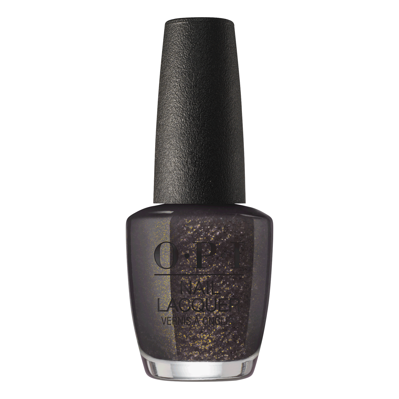 Nail Lacquer - Top The Package With a Beau