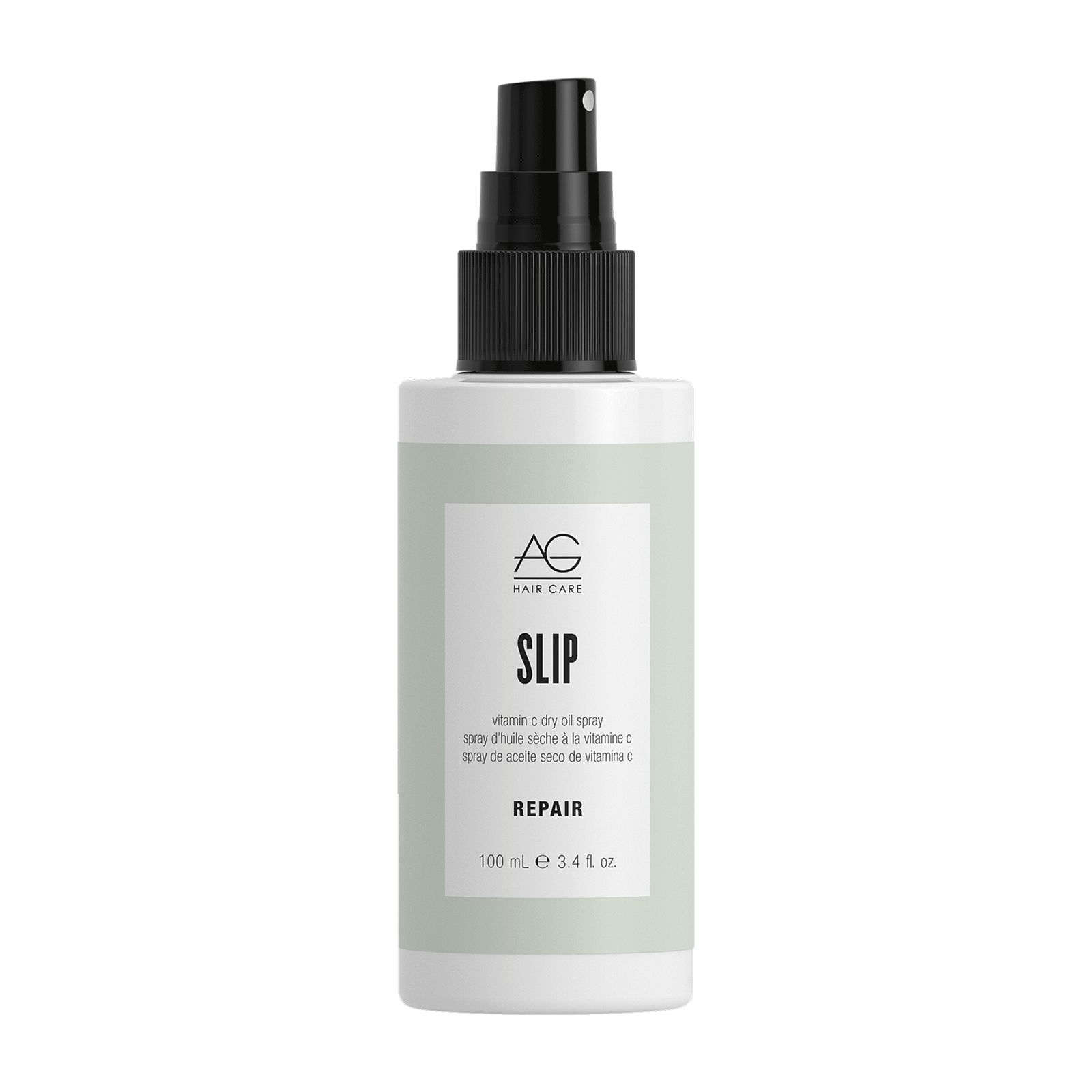 Slip Vitamin C Dry Oil Spray