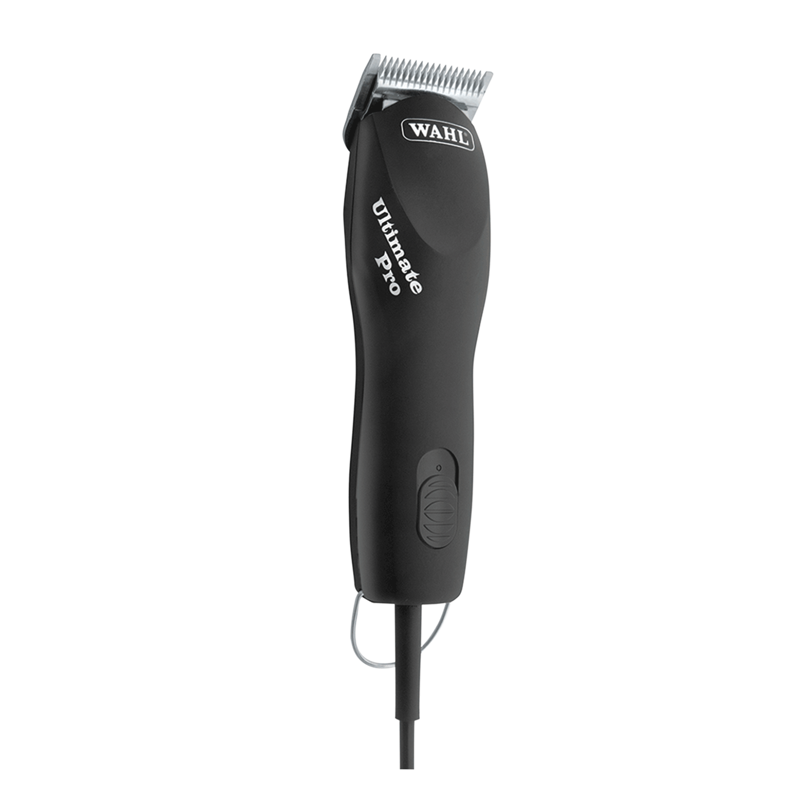 Ultimate Pro - Professional 2 Speed Corded Clipper