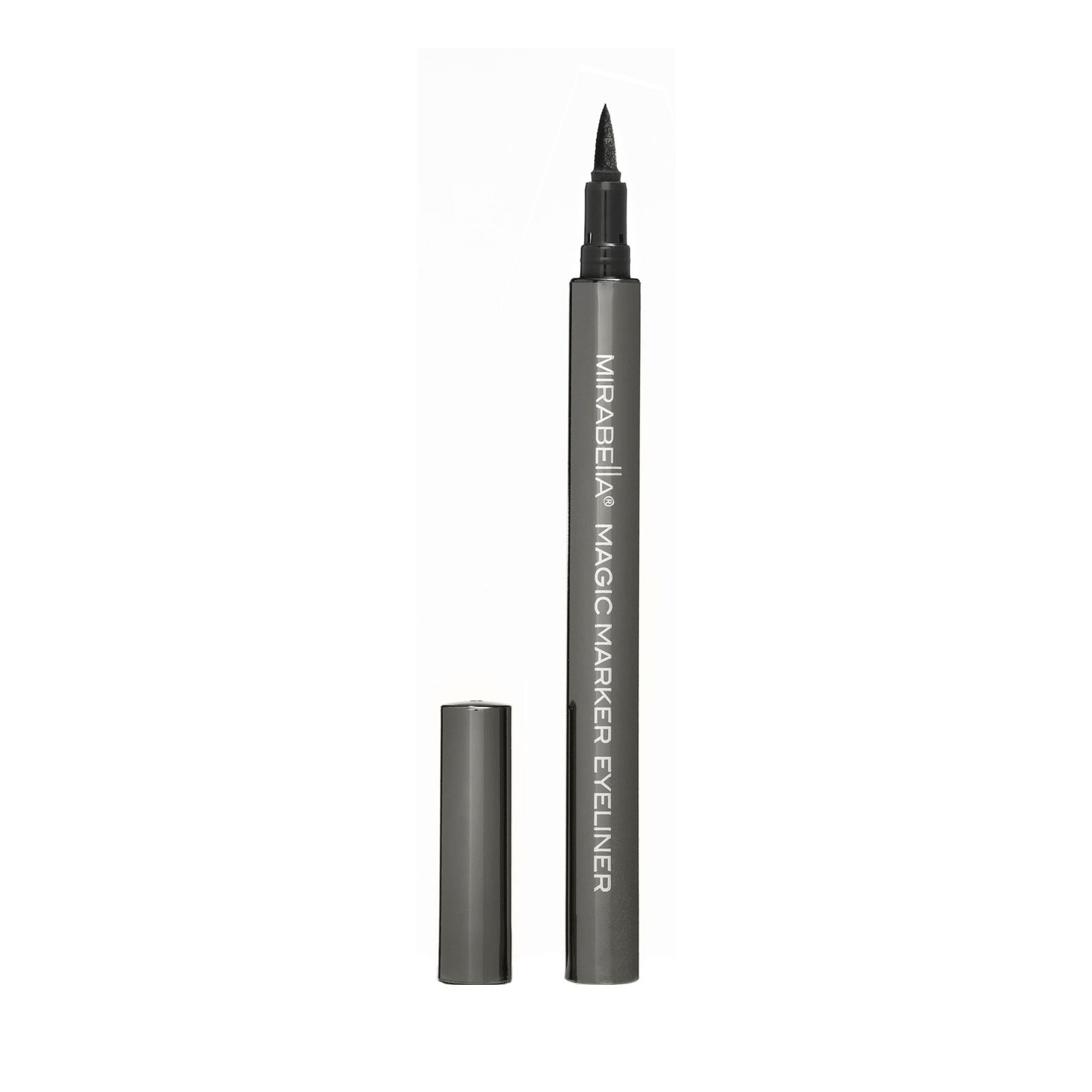 Black Magic Marker  Eyeliner