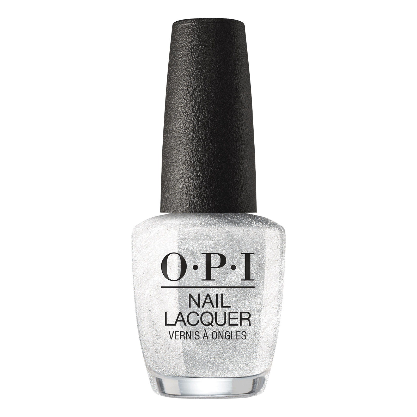 Nail Lacquer  - Ornament To Be Together