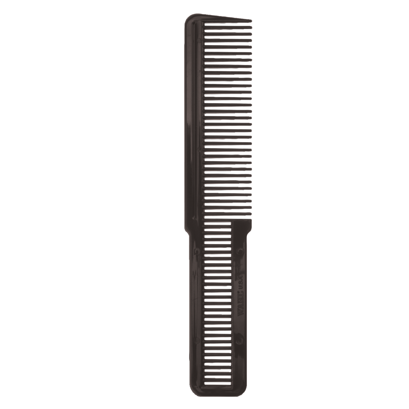 Black Clipper Comb 53191