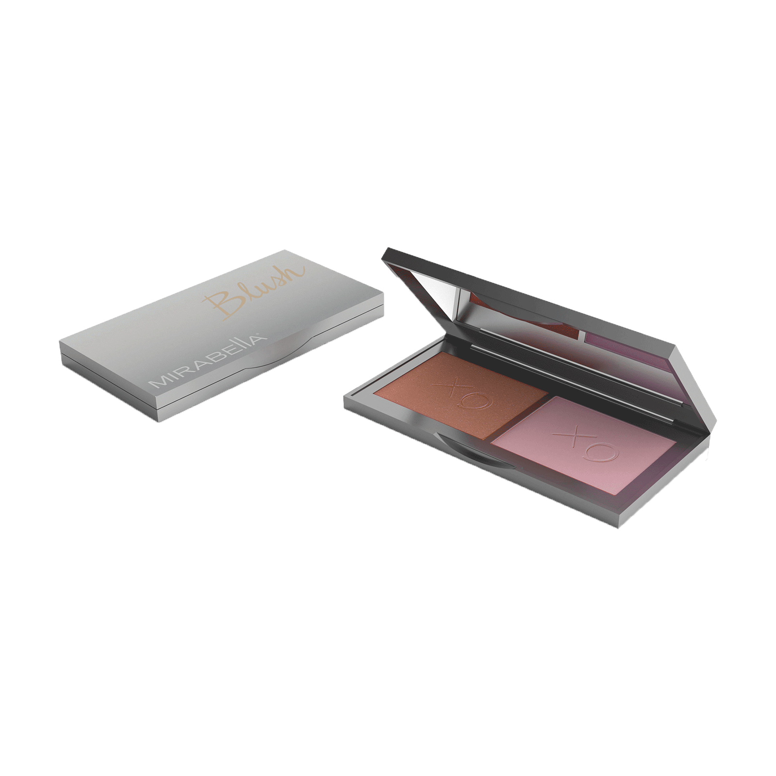 Blush Duo - Beloved/Darling
