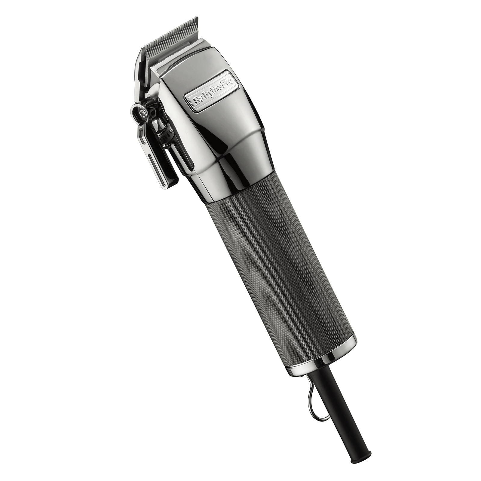 BaBylissPRO - High-Frequency Pivot Motor Clipper