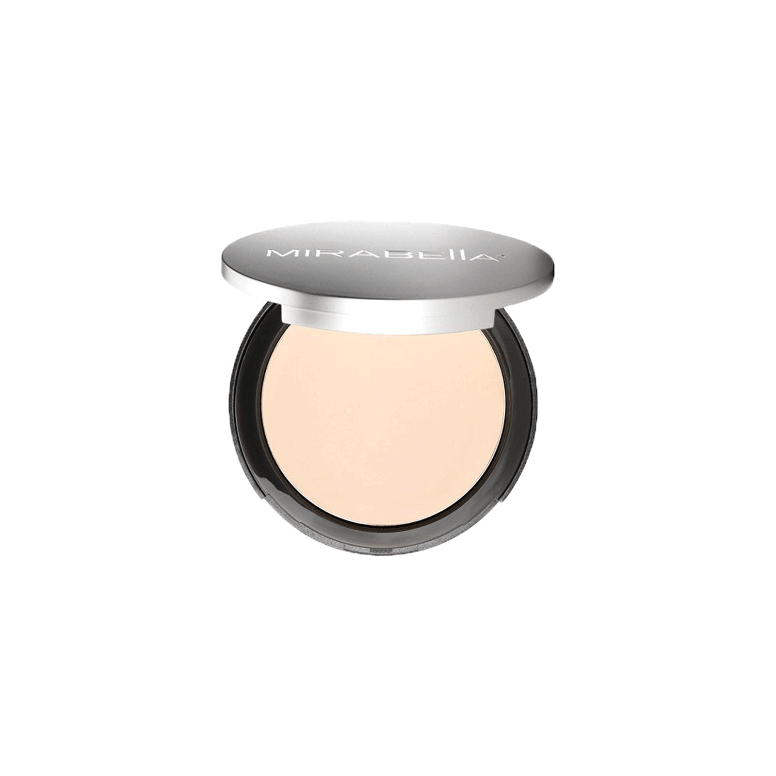 Pure Press Mineral Powder Foundation