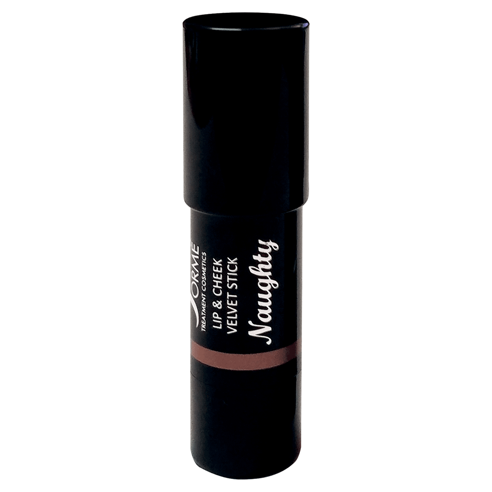 Lip and Cheek Velvet Stick