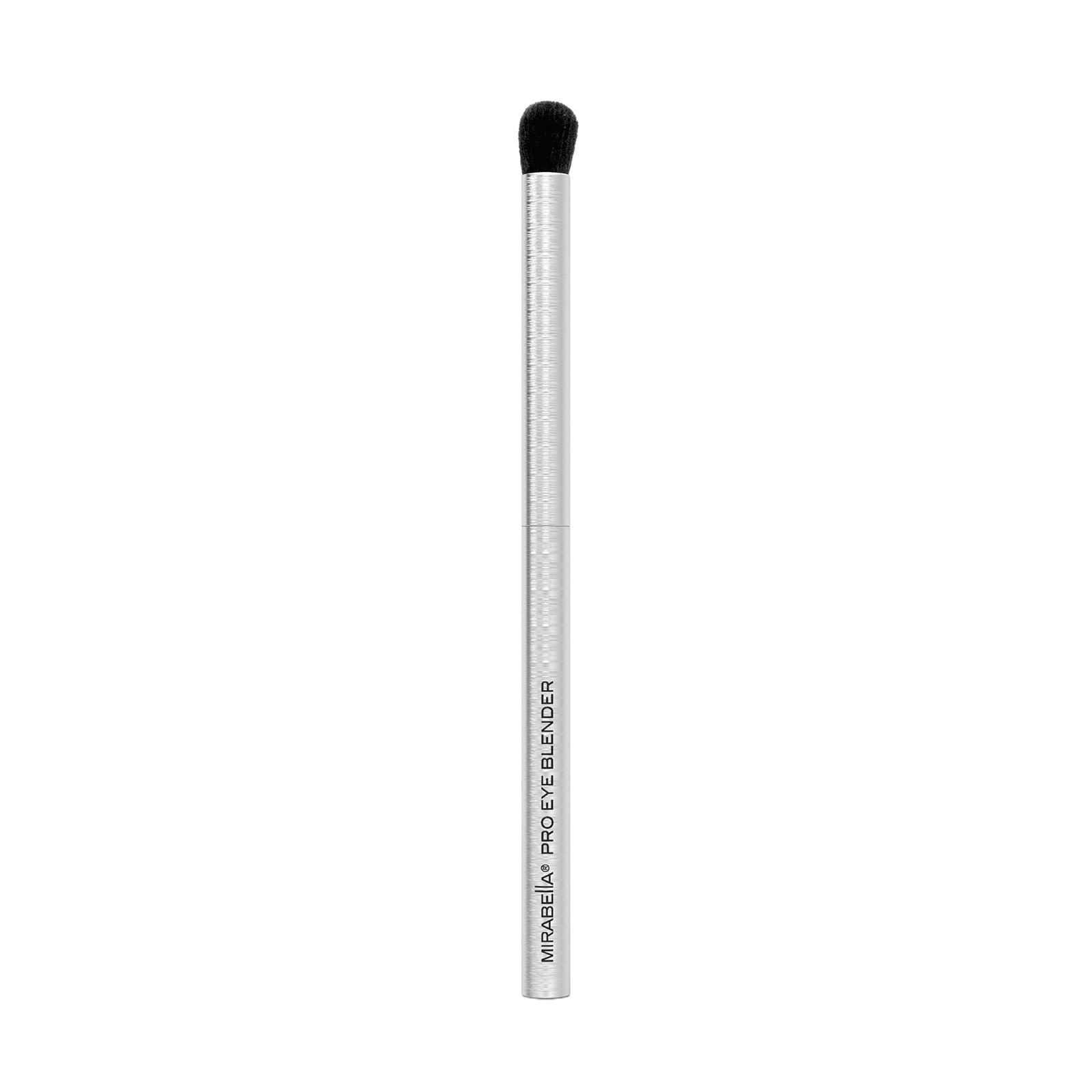 Pro Eye Blender Brush