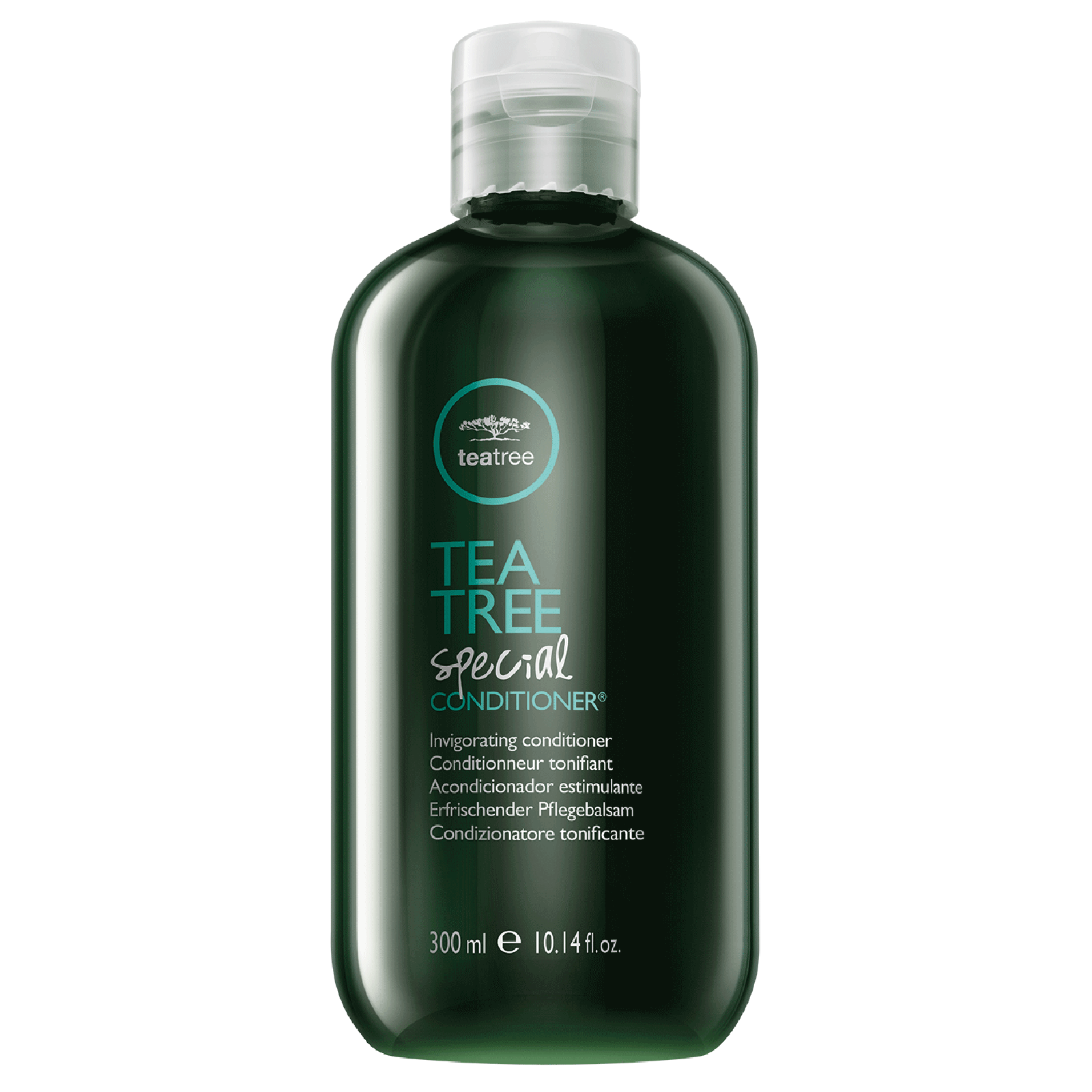 Tea Tree - Special Conditioner
