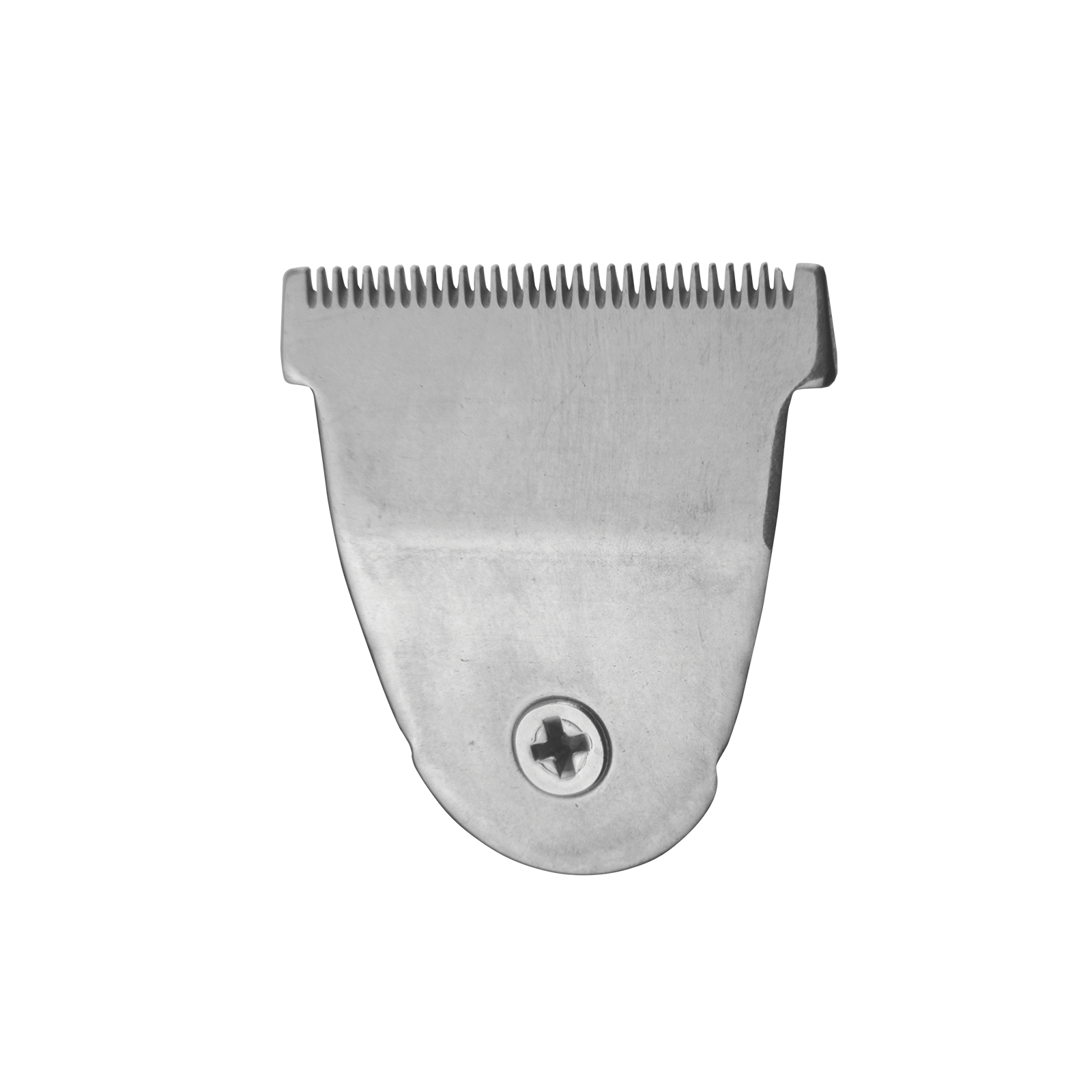 Beret Replacement Blade # 52161